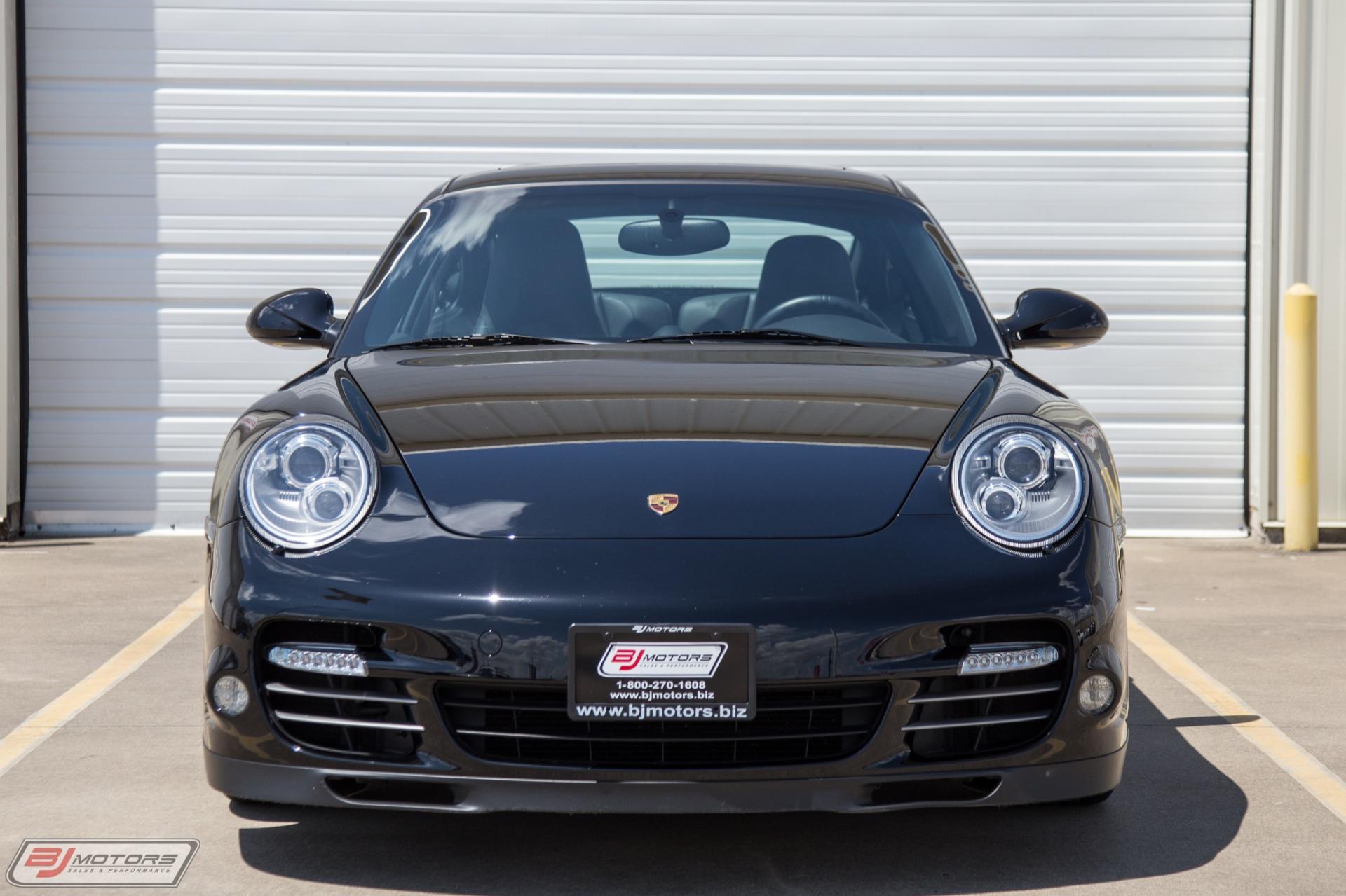 Used-2010-Porsche-911-Turbo