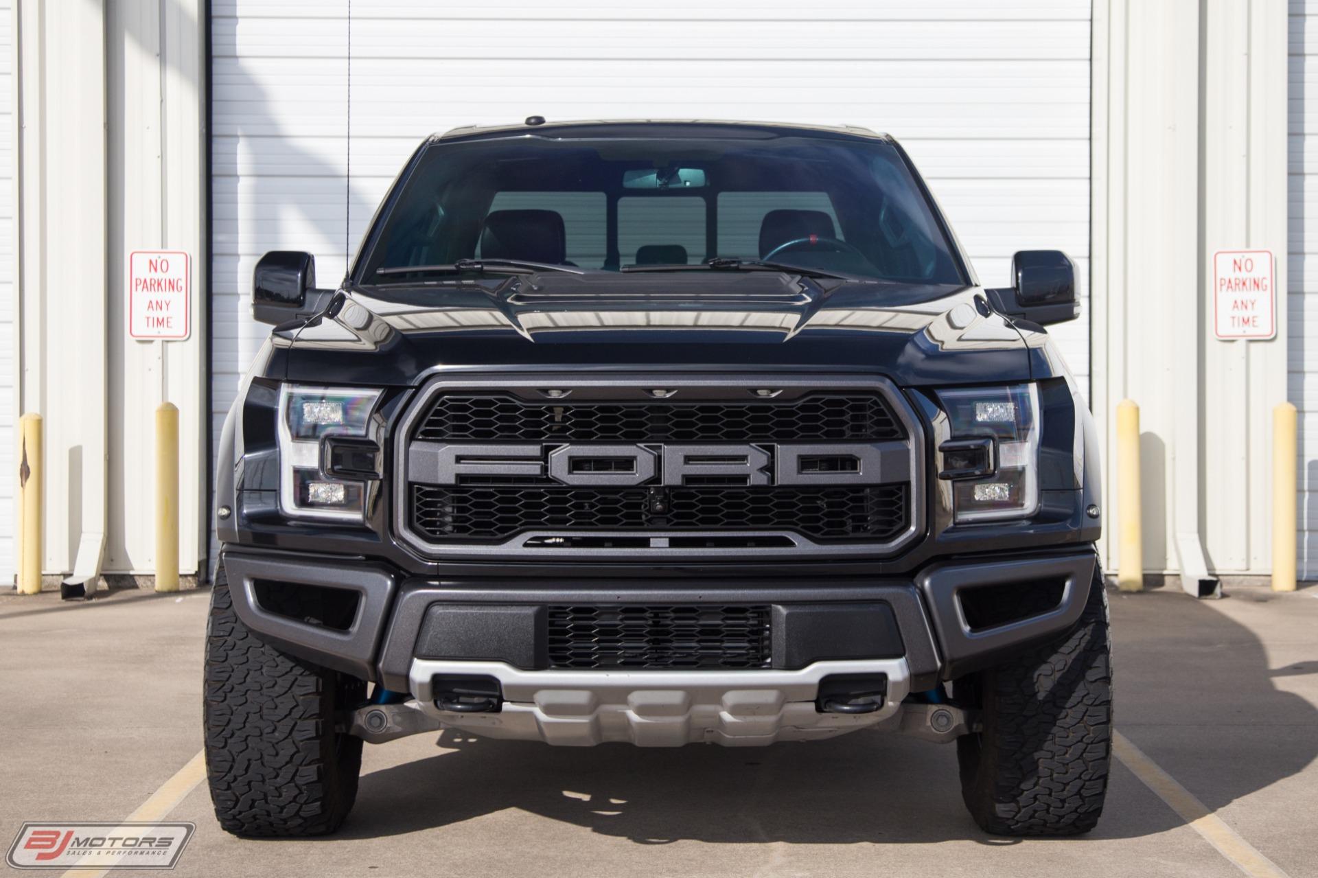 Used-2018-Ford-F-150-Raptor