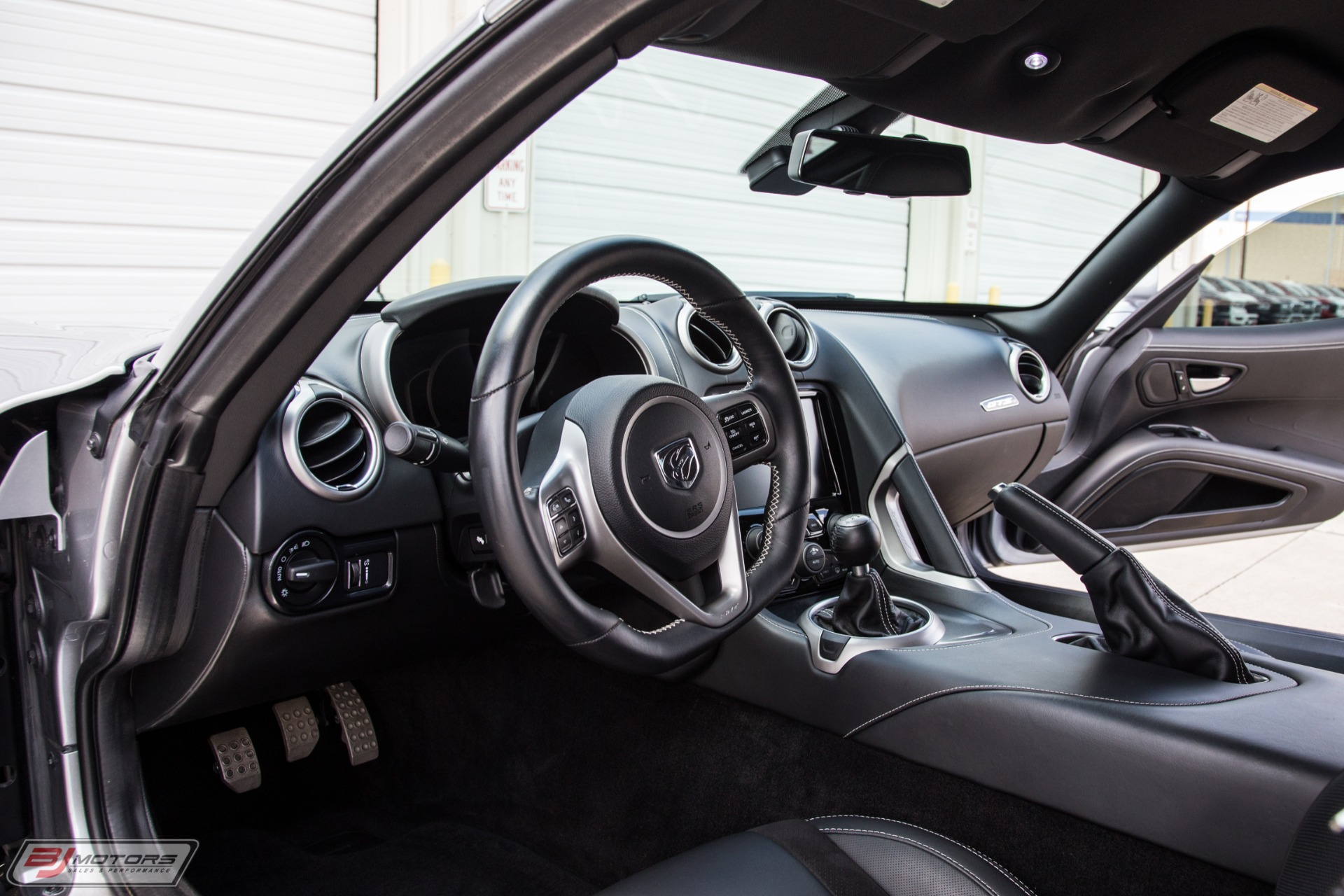 Used-2014-Dodge-SRT-Viper-GTS