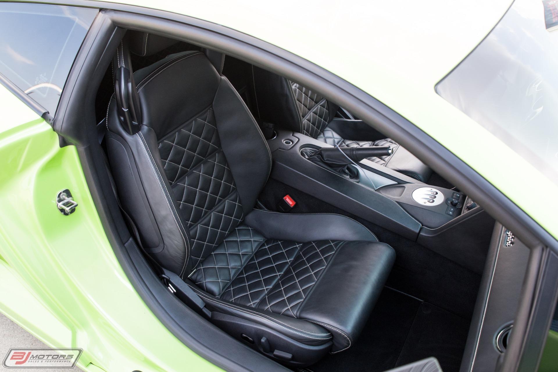 Used-2009-Lamborghini-Gallardo-LP560-4