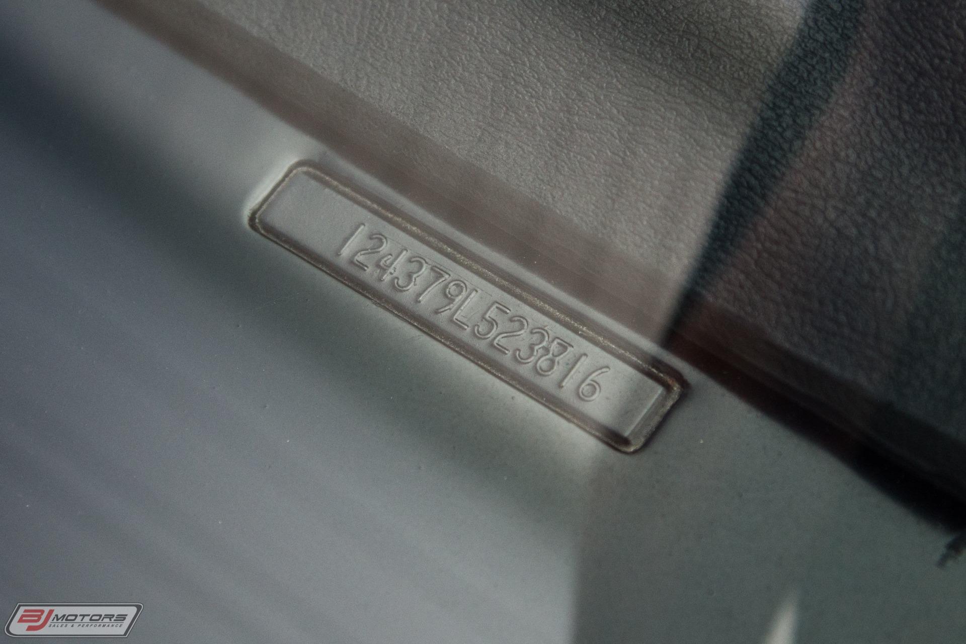 Used-1969-Chevrolet-Camaro-SS-Resto-Mod