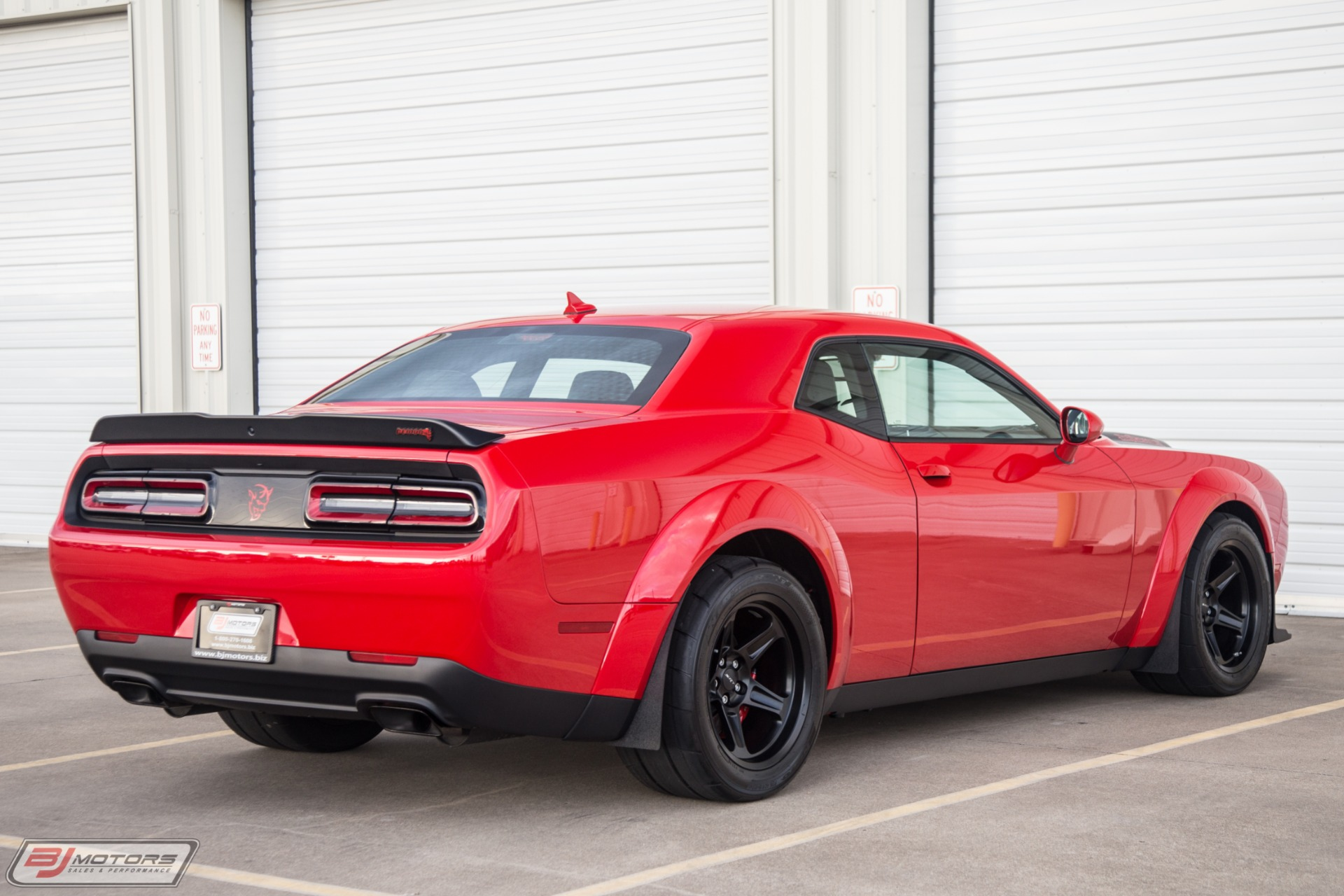 Used-2018-Dodge-Challenger-SRT-Demon