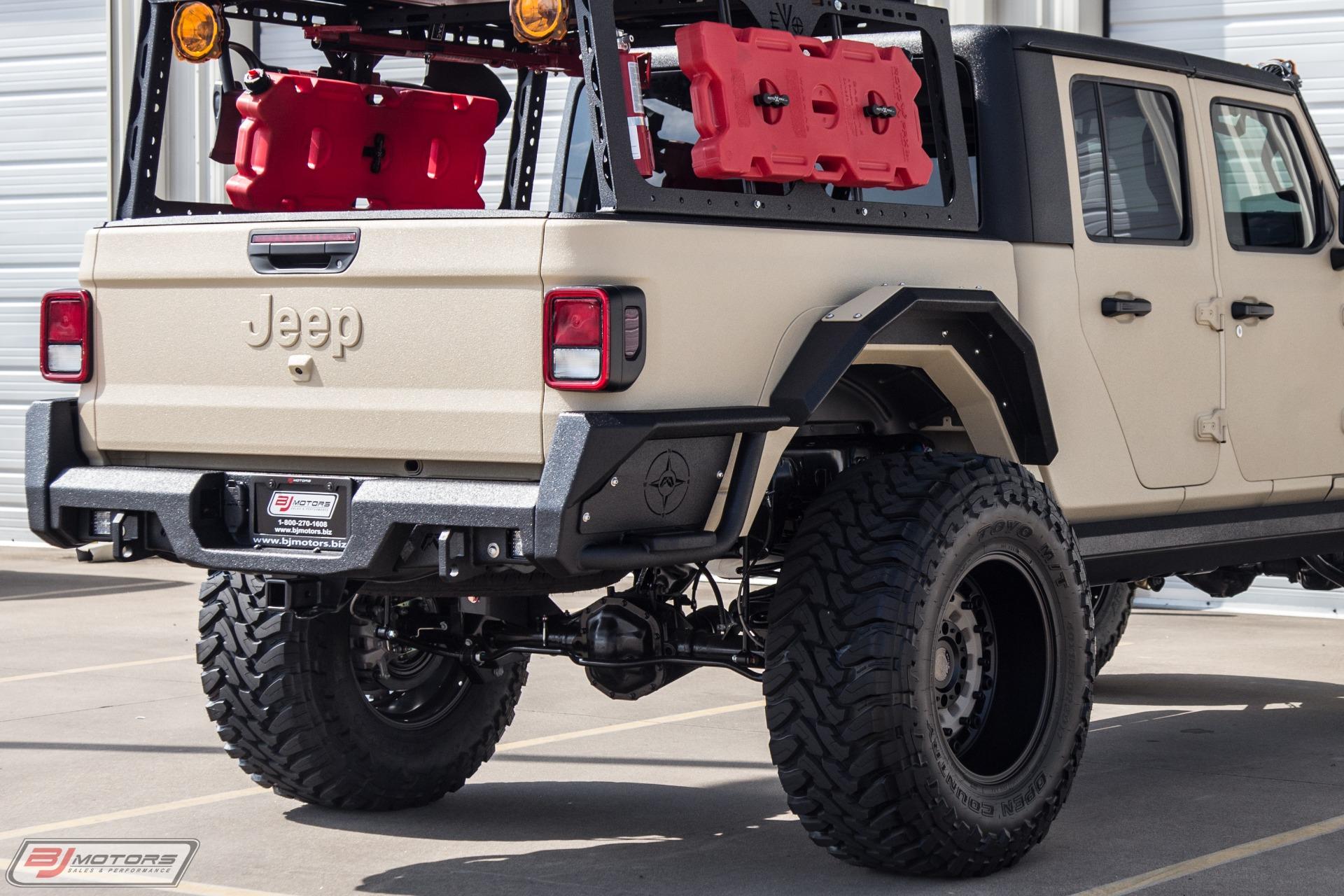 Used-2020-Jeep-Gladiator-Sport