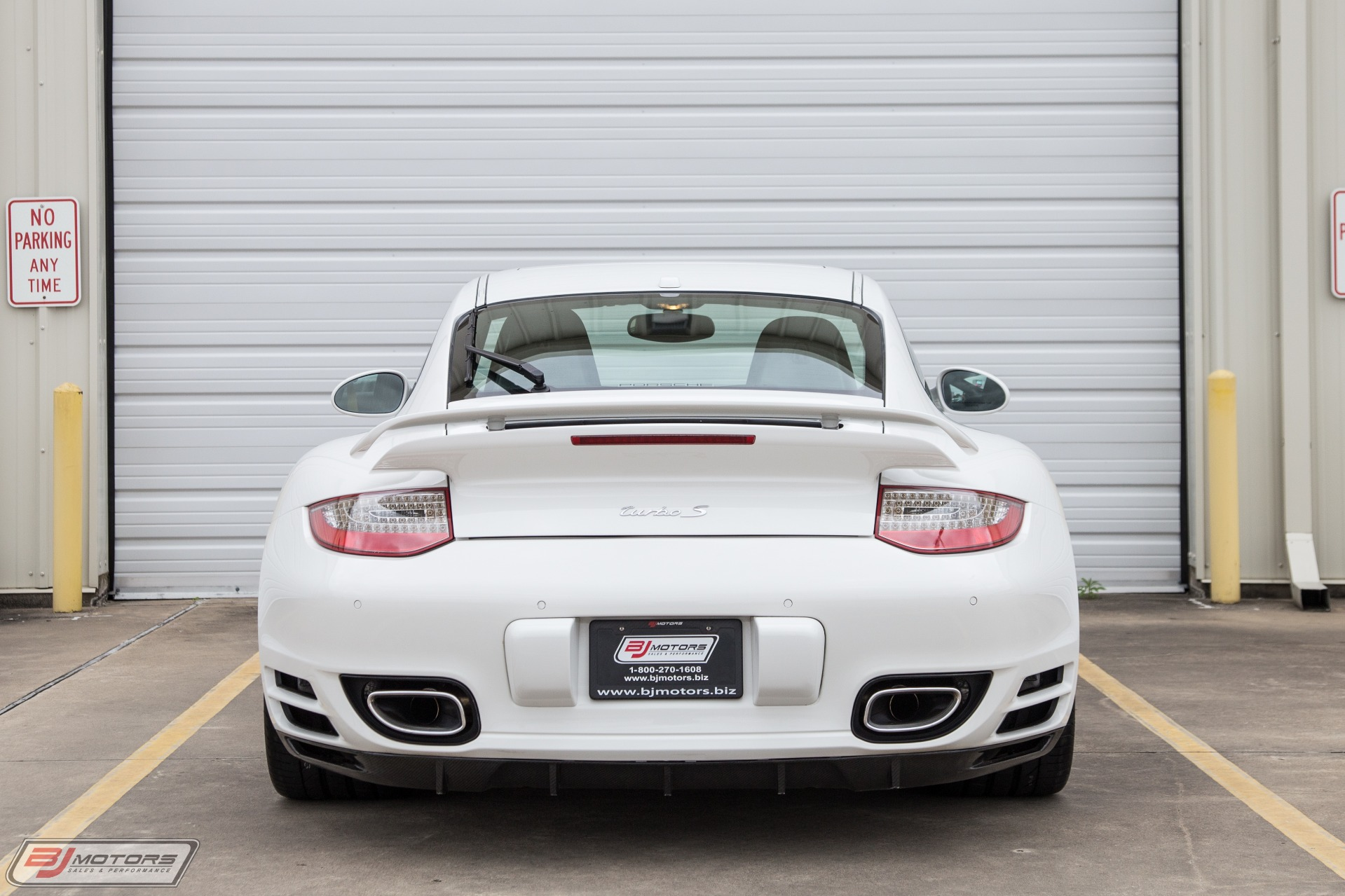 Used-2013-Porsche-911-Turbo-S