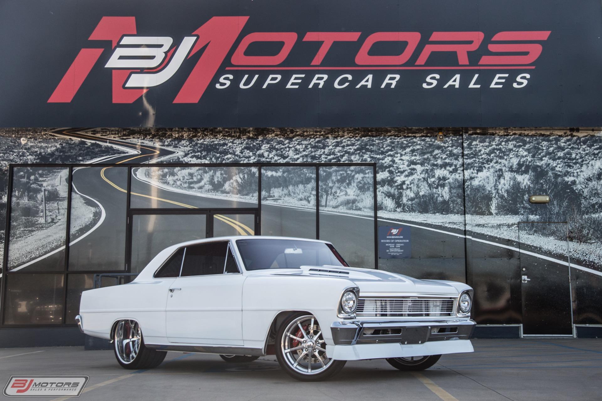 Used-1966-Chevrolet-Nova