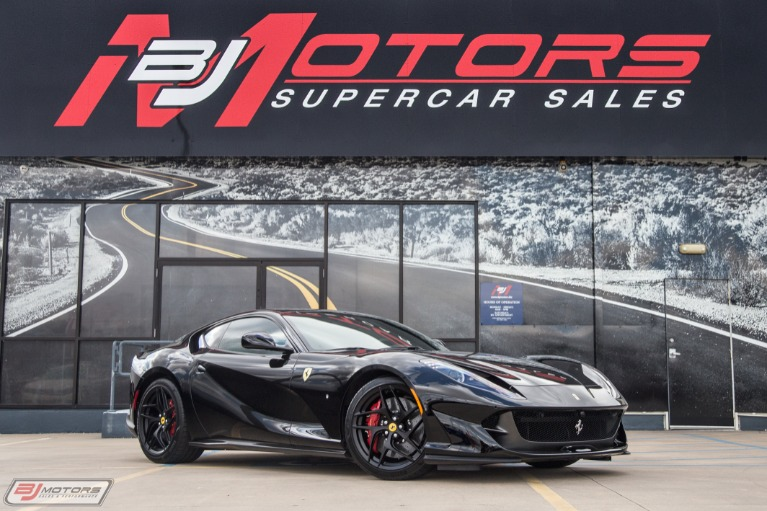 All Inventory Find Cars For Sale In Tomball Tx Bj Motors