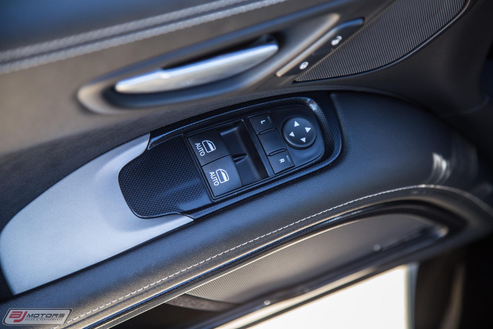 Used-2015-Dodge-Viper-GT