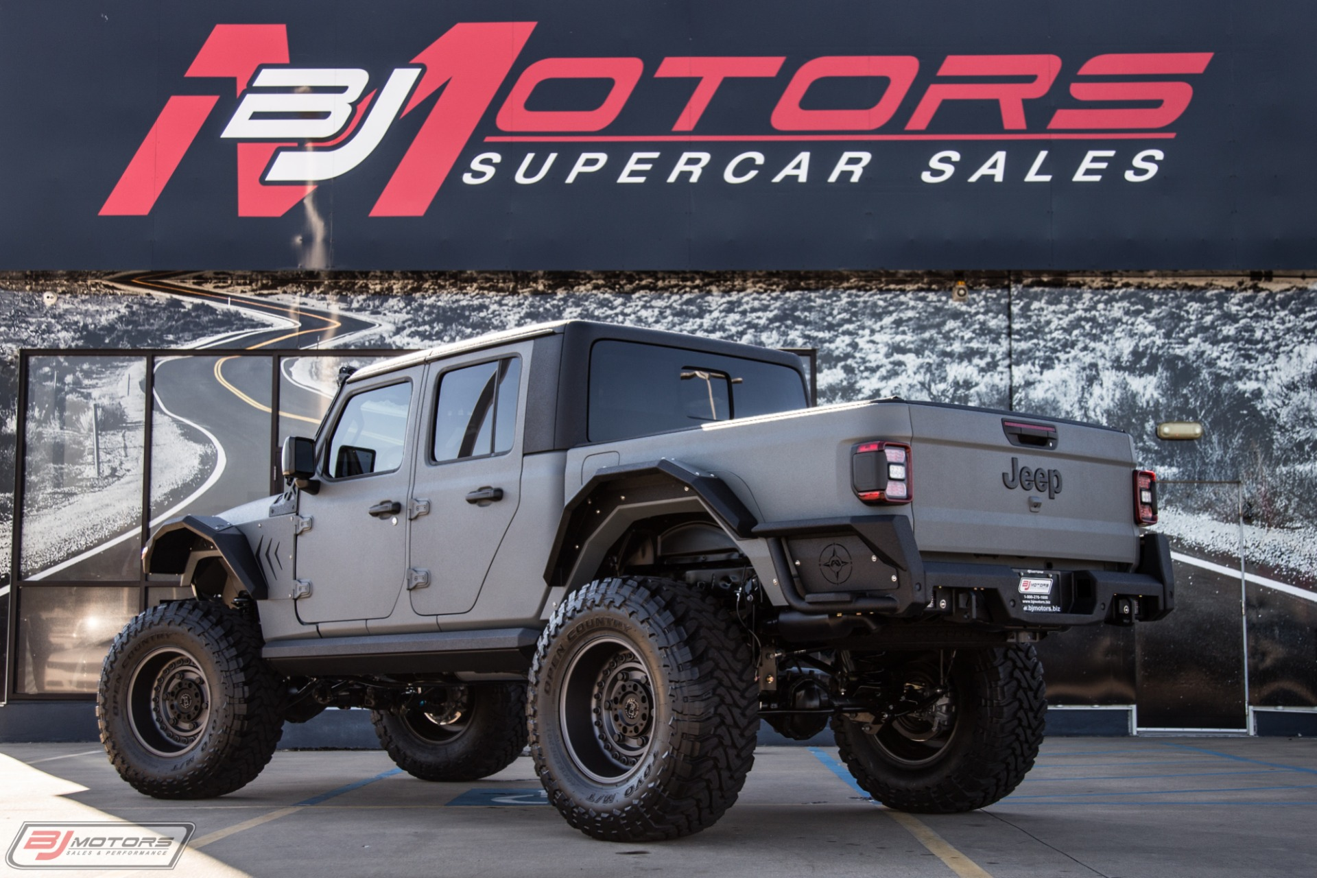 Used-2020-Jeep-Gladiator-Sport