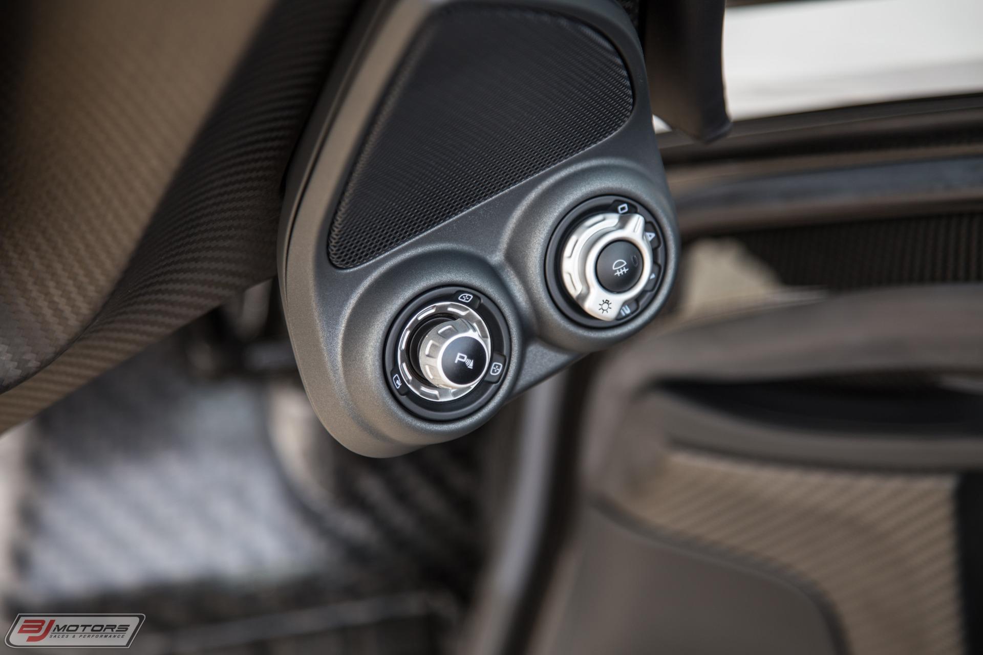 Used-2014-McLaren-P1