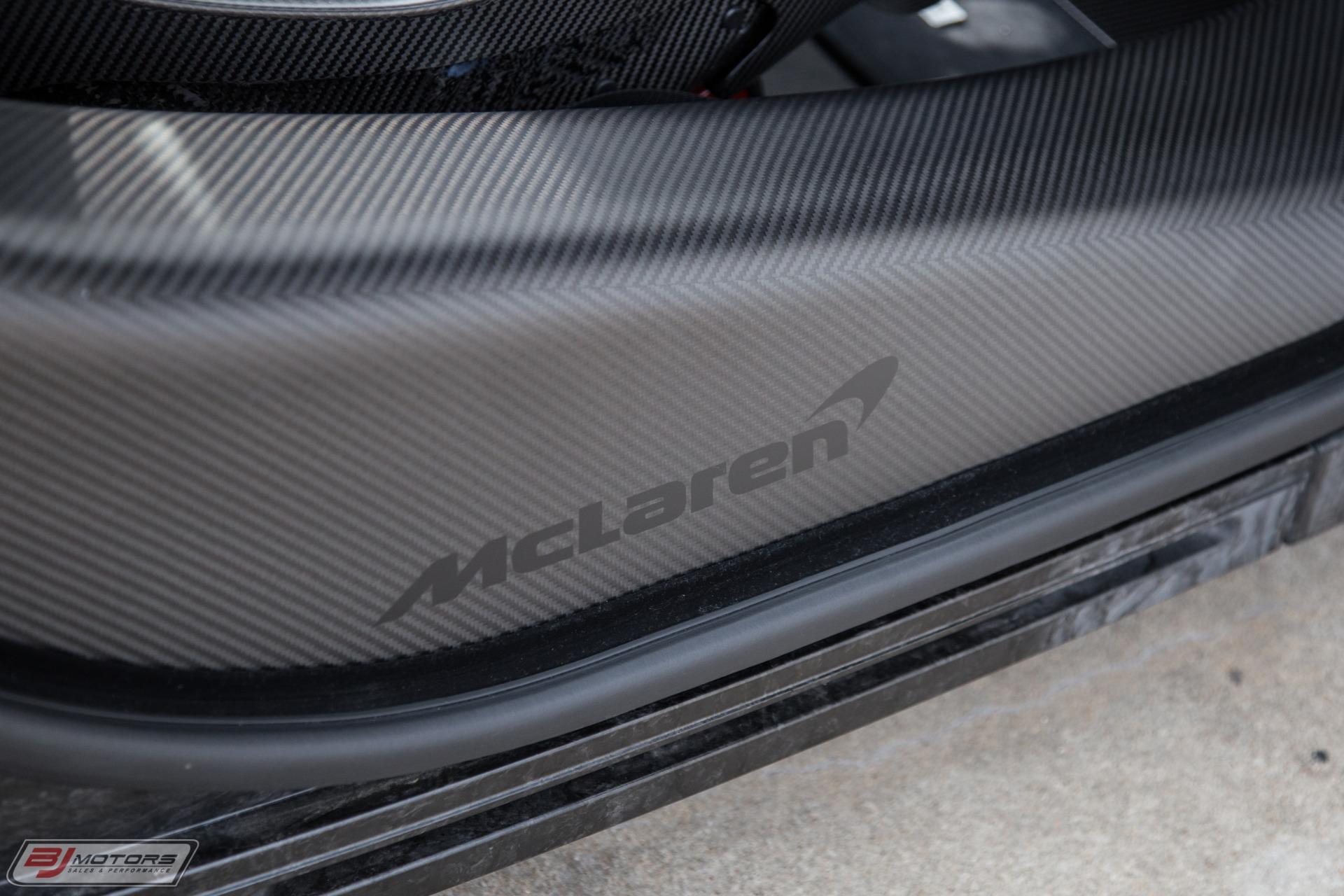 Used-2019-McLaren-Senna-MSO-Bespoke-Jet-Black-Paint