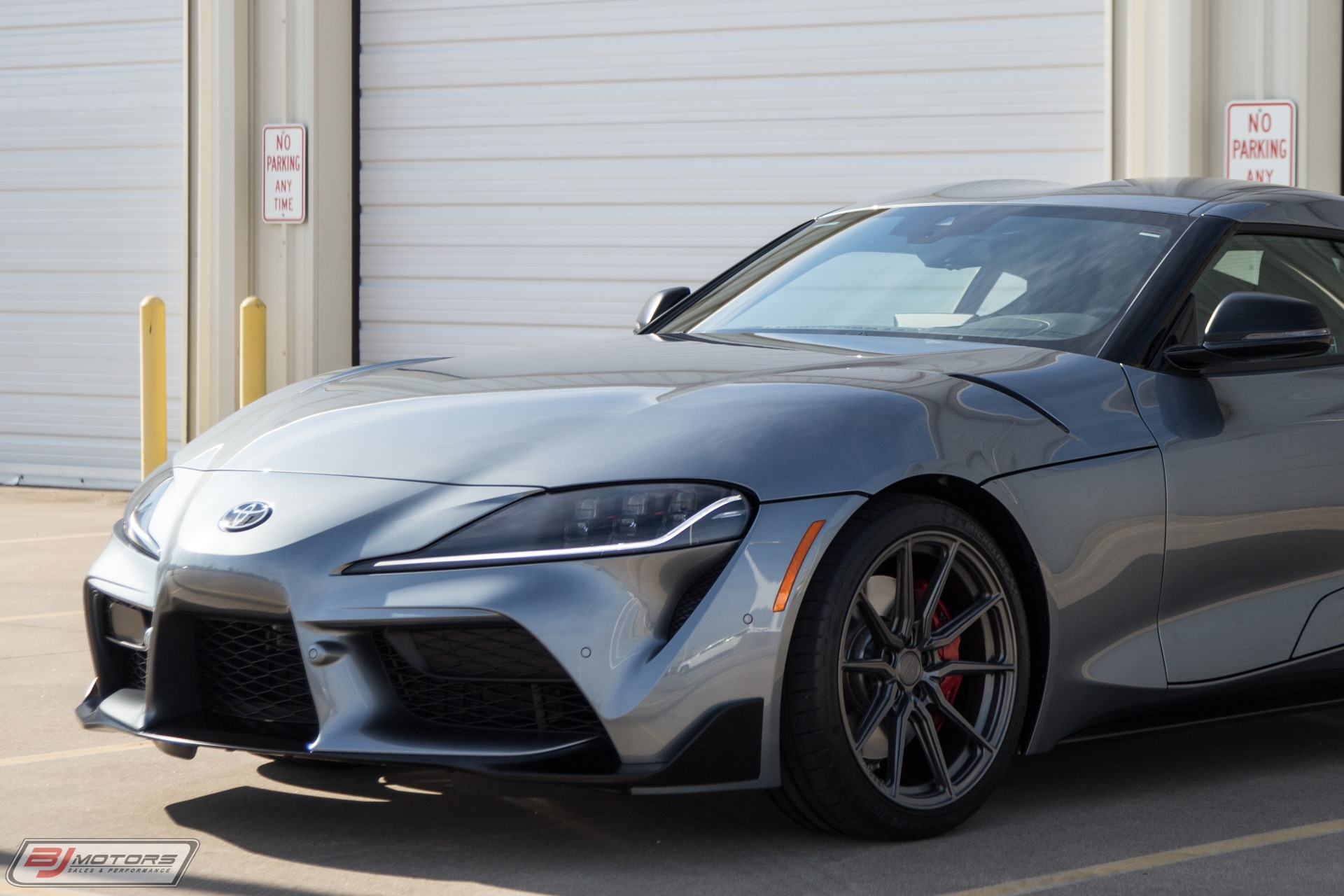 Used-2020-Toyota-Supra-30-Premium
