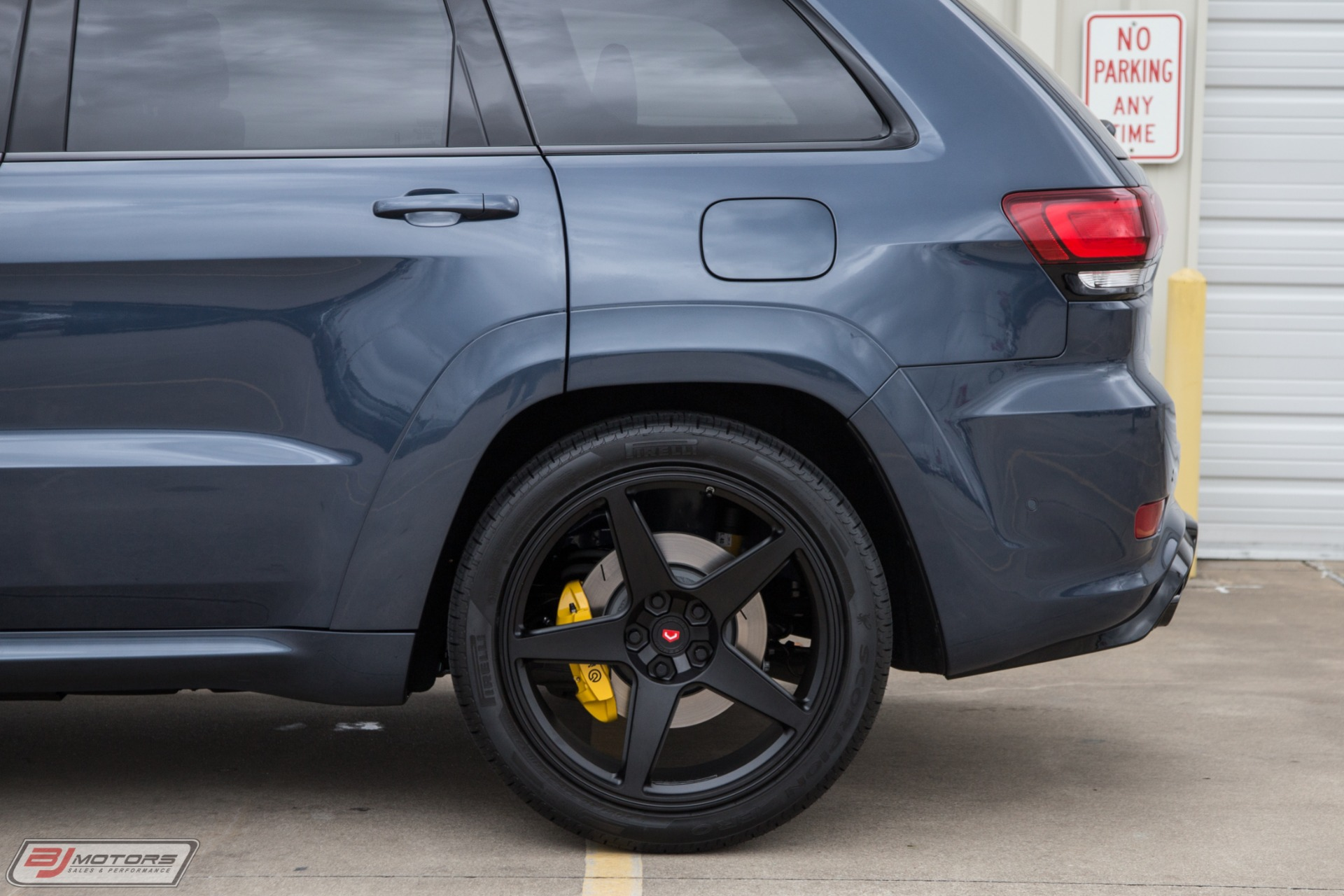 Used-2020-Jeep-Grand-Cherokee-Trackhawk