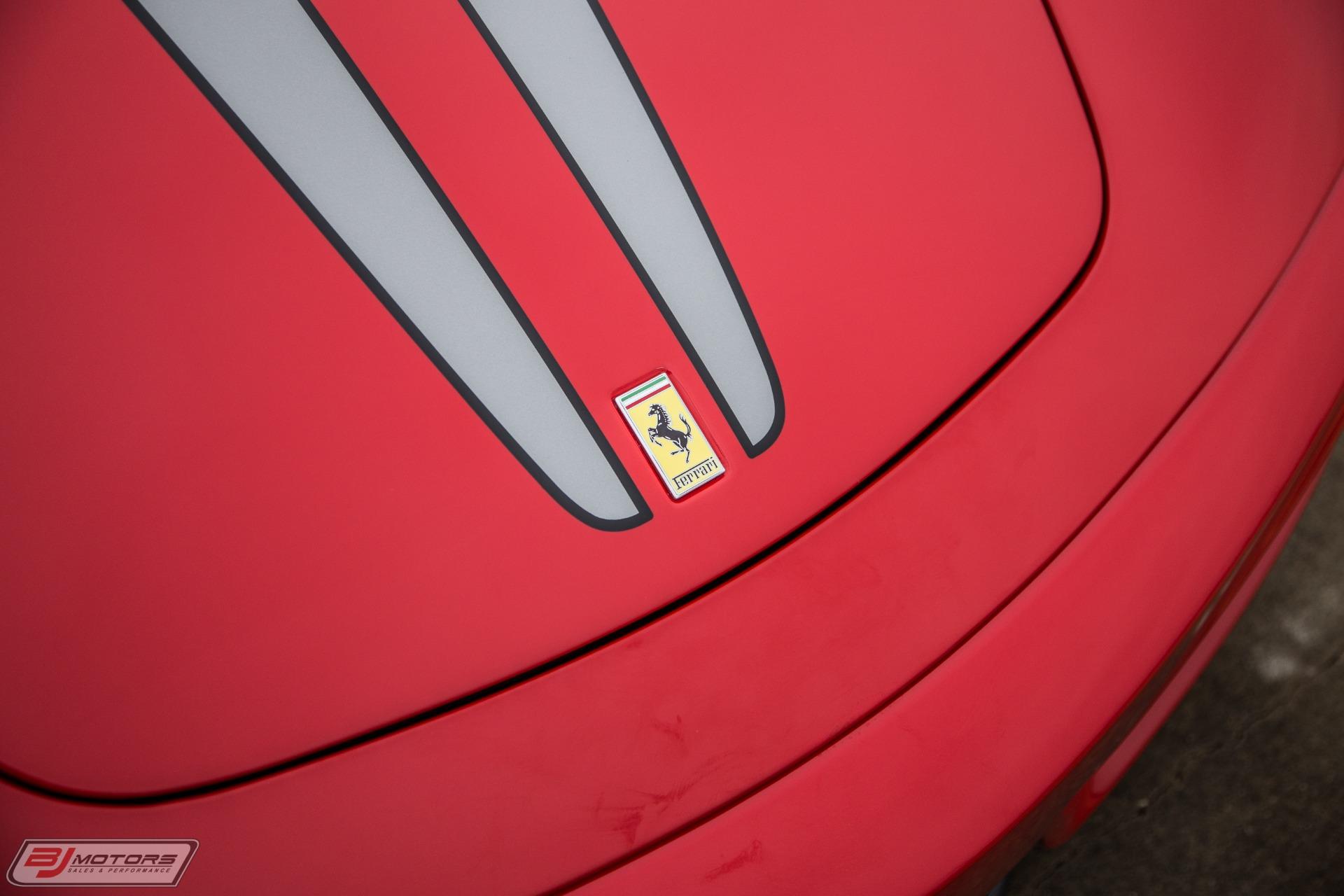 Used-2008-Ferrari-430-Scuderia
