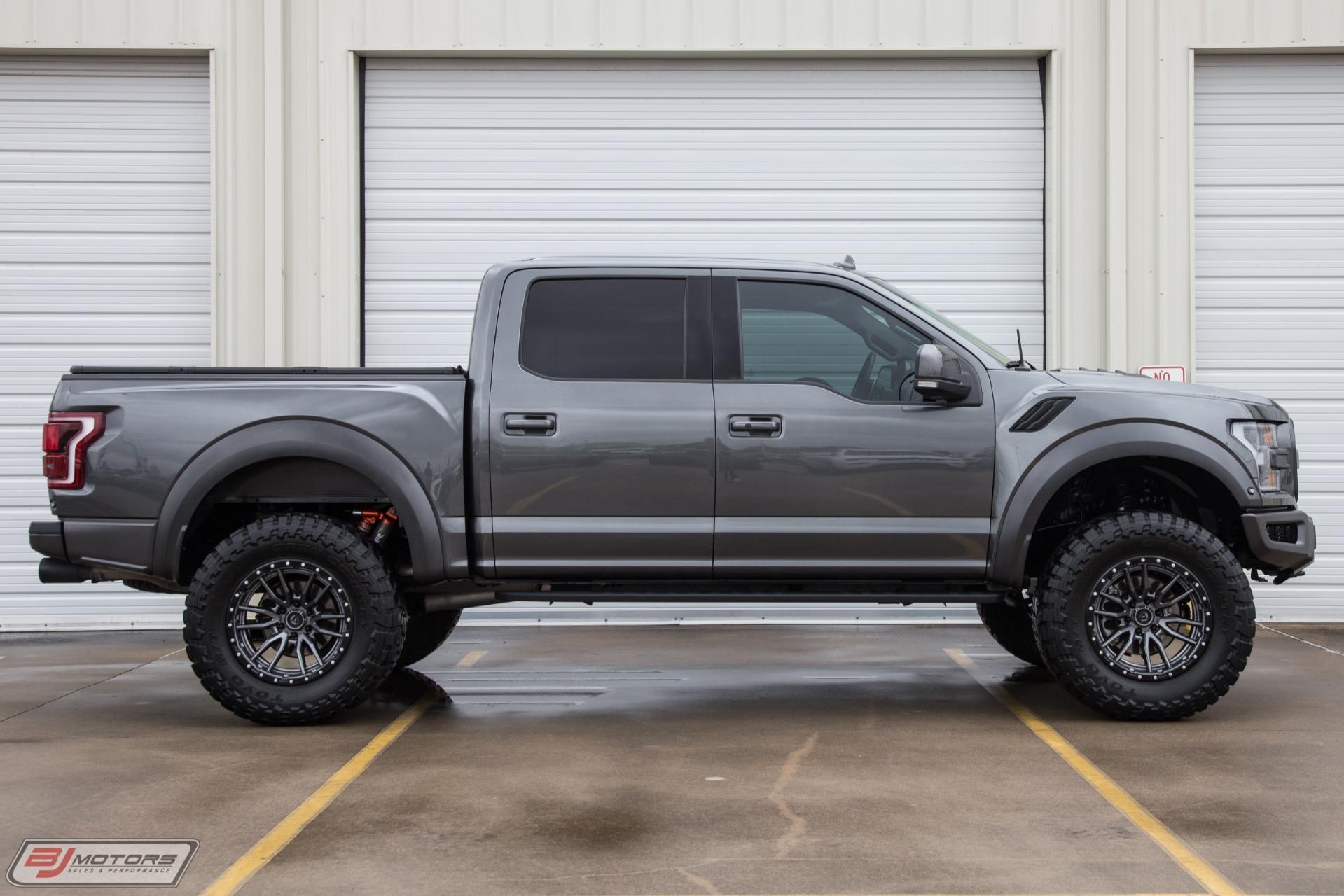 Used-2019-Ford-F-150-Raptor