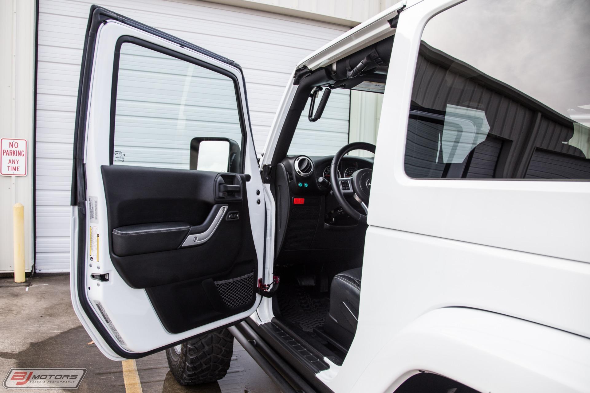Used-2016-Jeep-Wrangler-Rubicon-Hard-Rock