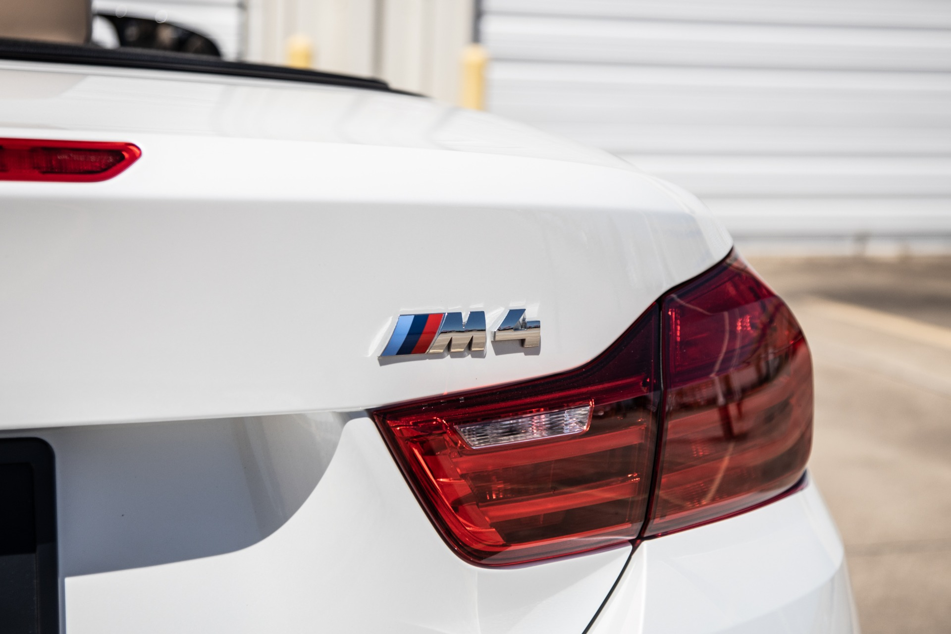 Used-2015-BMW-M4-Convertible