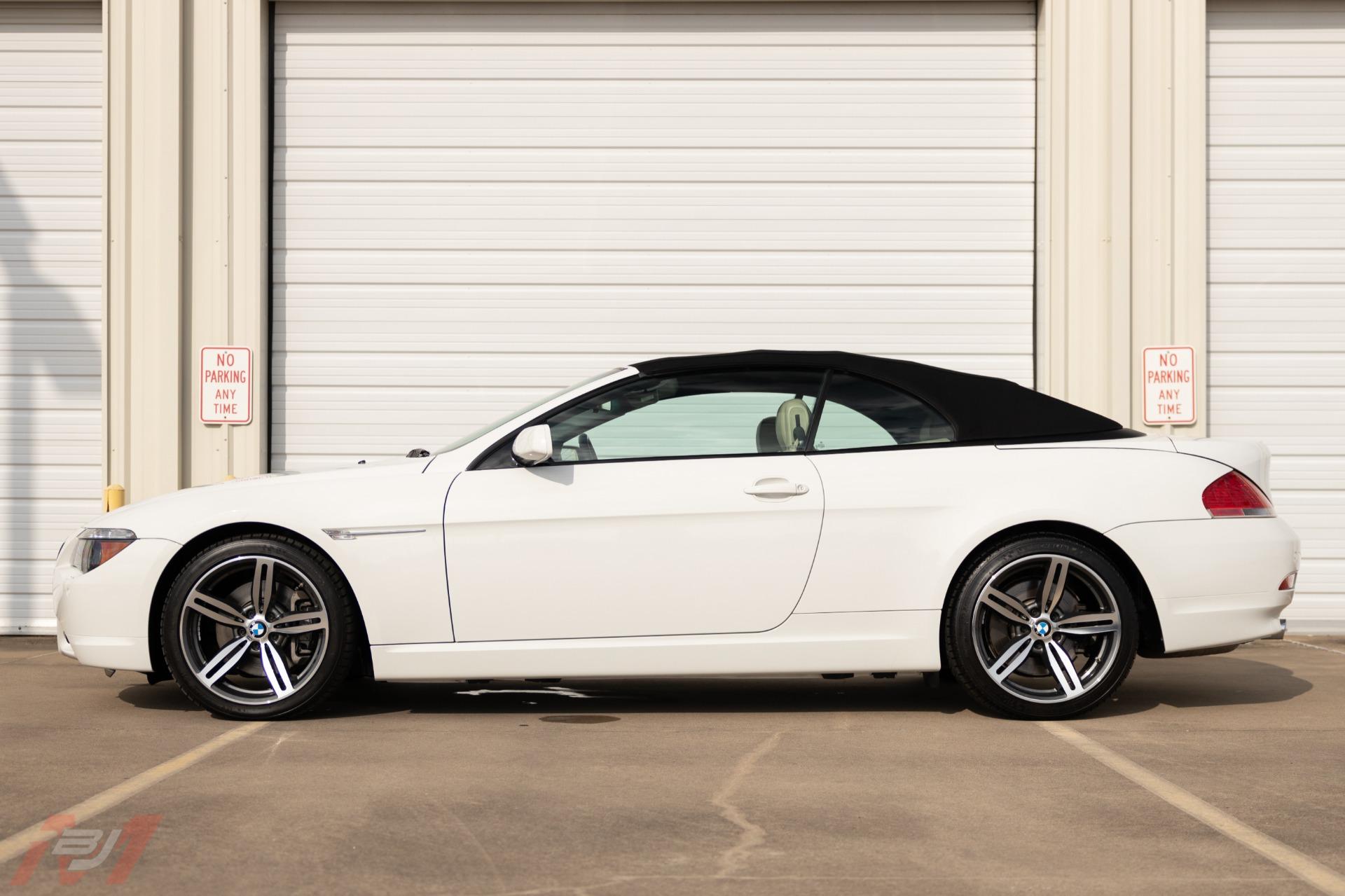 Used-2007-BMW-6-Series-650i