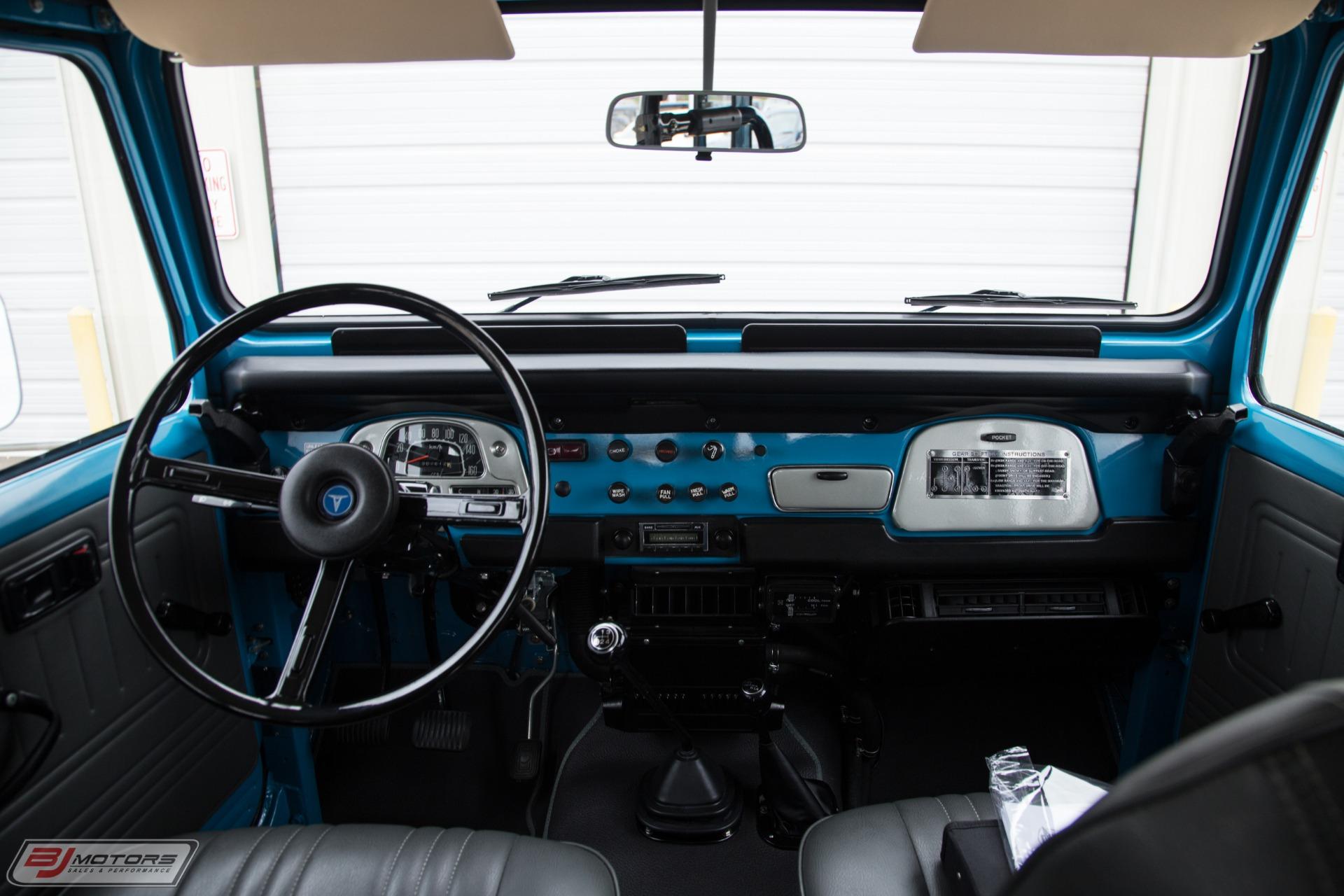Used-1978-Toyota-Land-Cruiser-FJ40