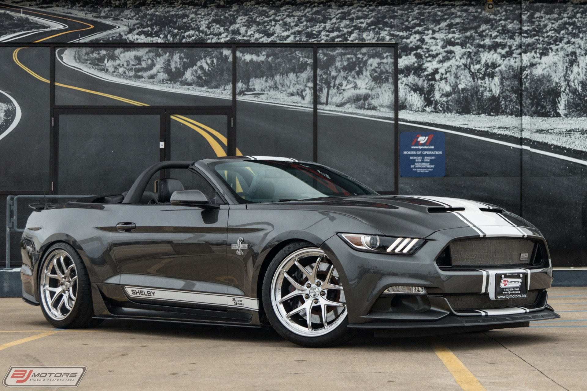 Used-2017-Ford-Mustang-Shelby-Super-Snake