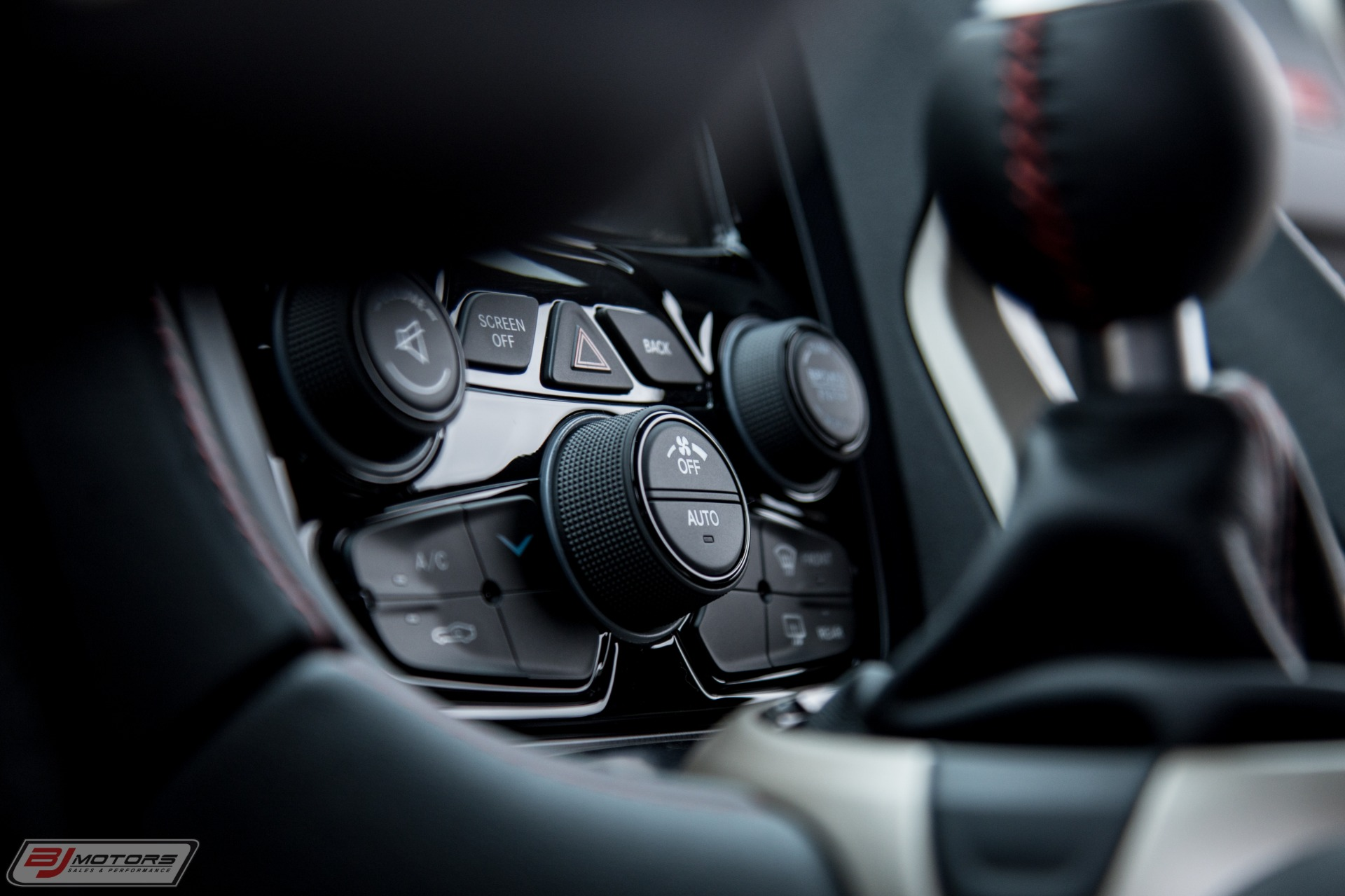 Used-2017-Dodge-Viper-128-Edition