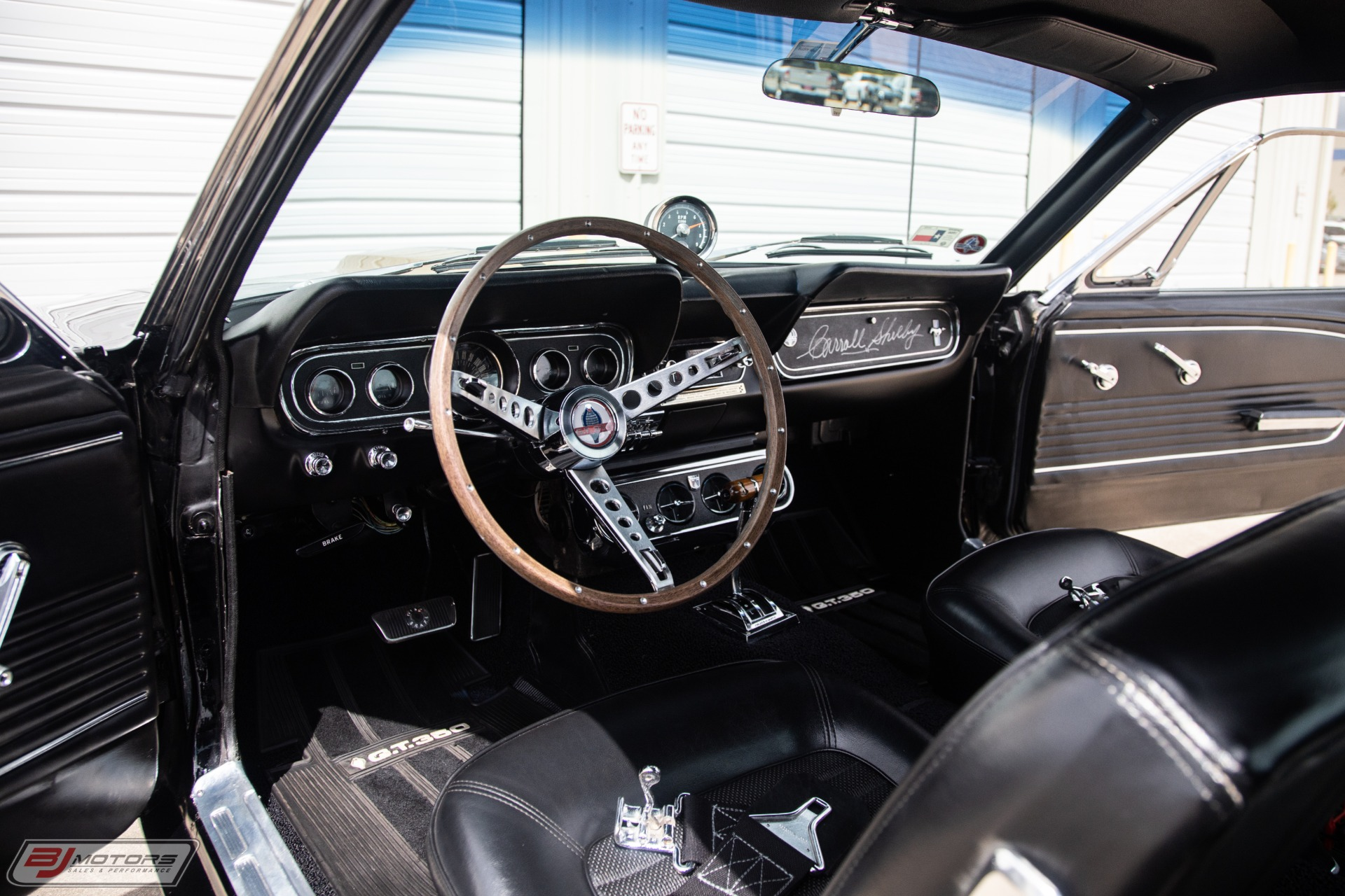Used-1966-Ford-Mustang-Shelby-GT350H