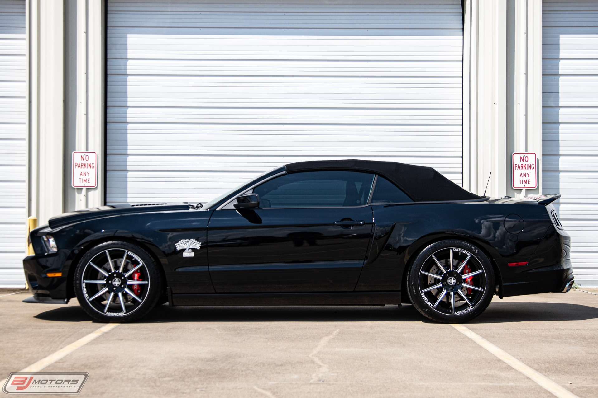 Used-2014-Ford-Mustang-Shelby-Super-Snake-Signature-Edition