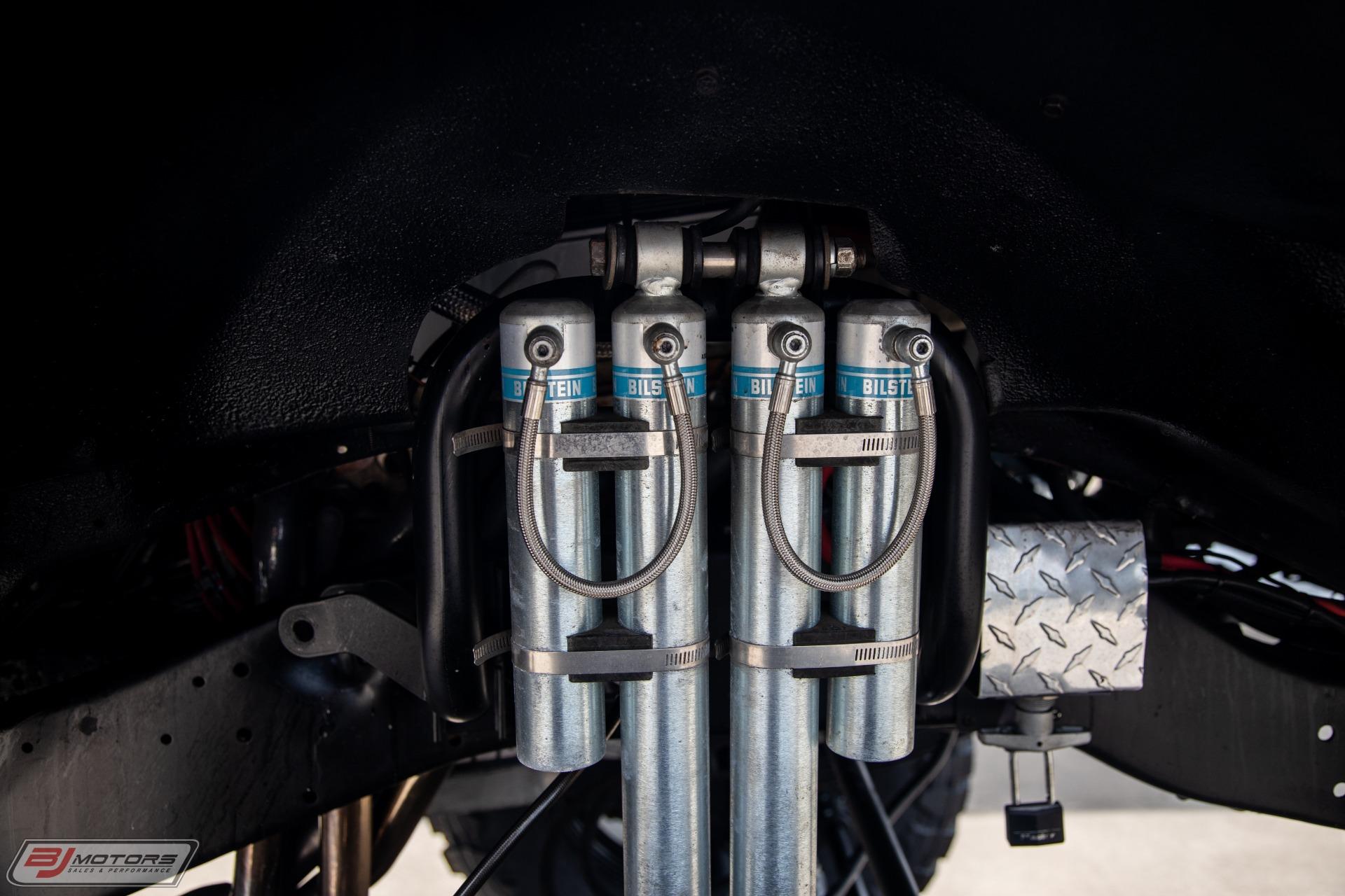 Used-1986-Chevrolet-C/K-10-Resto-Mod