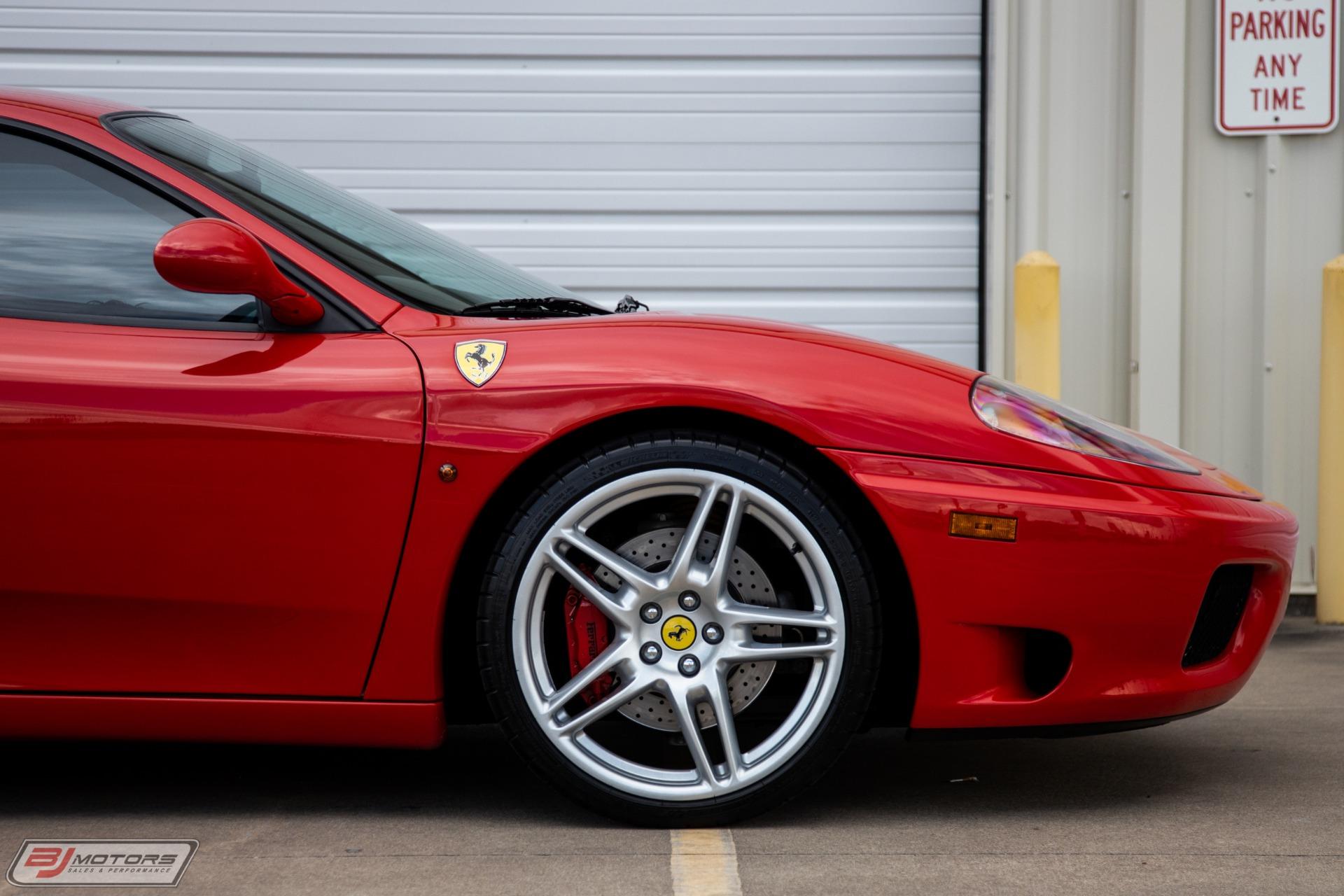 Used-2003-Ferrari-360-Modena-Coupe