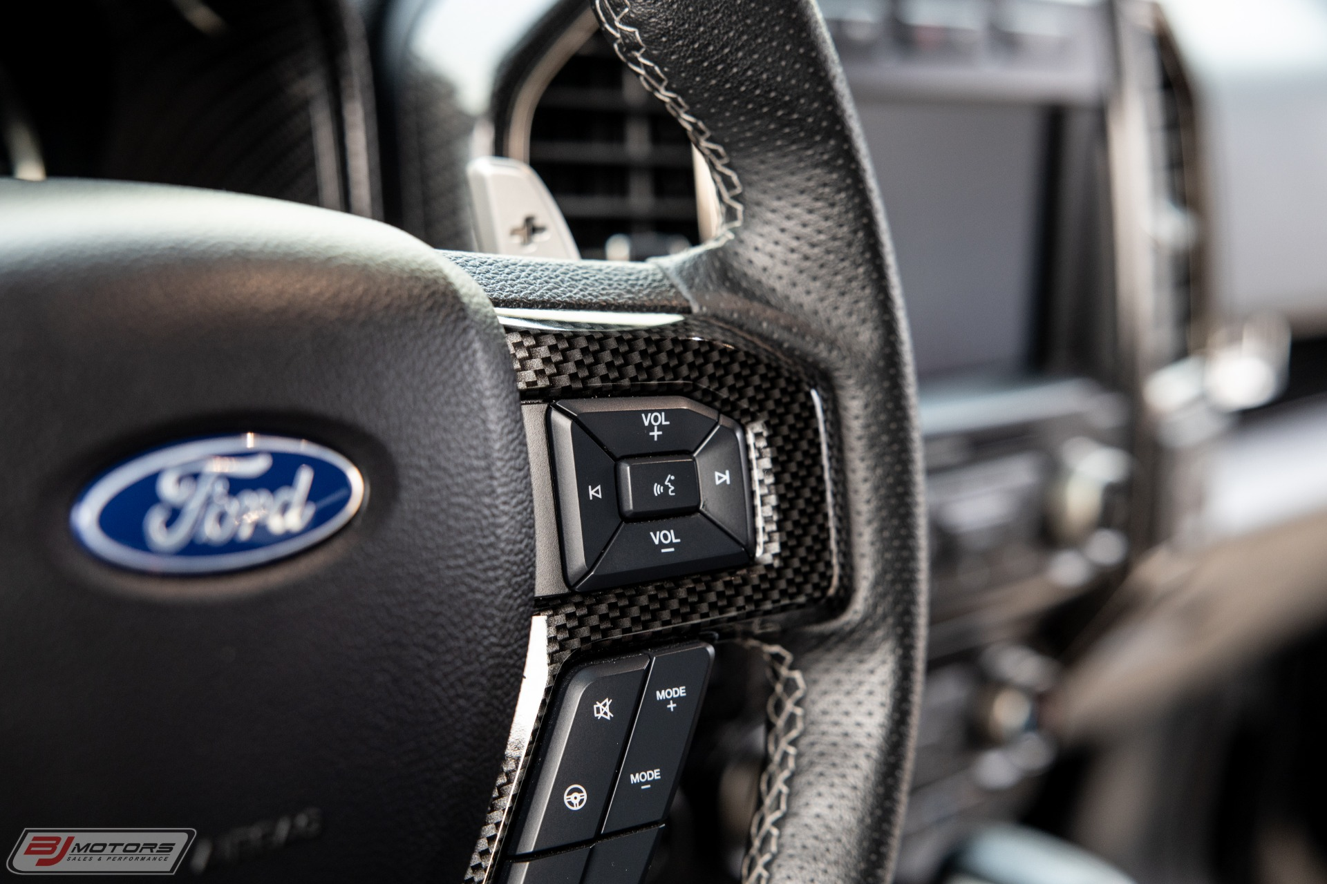 Used-2018-Ford-F-150-Shelby-Baja-Raptor