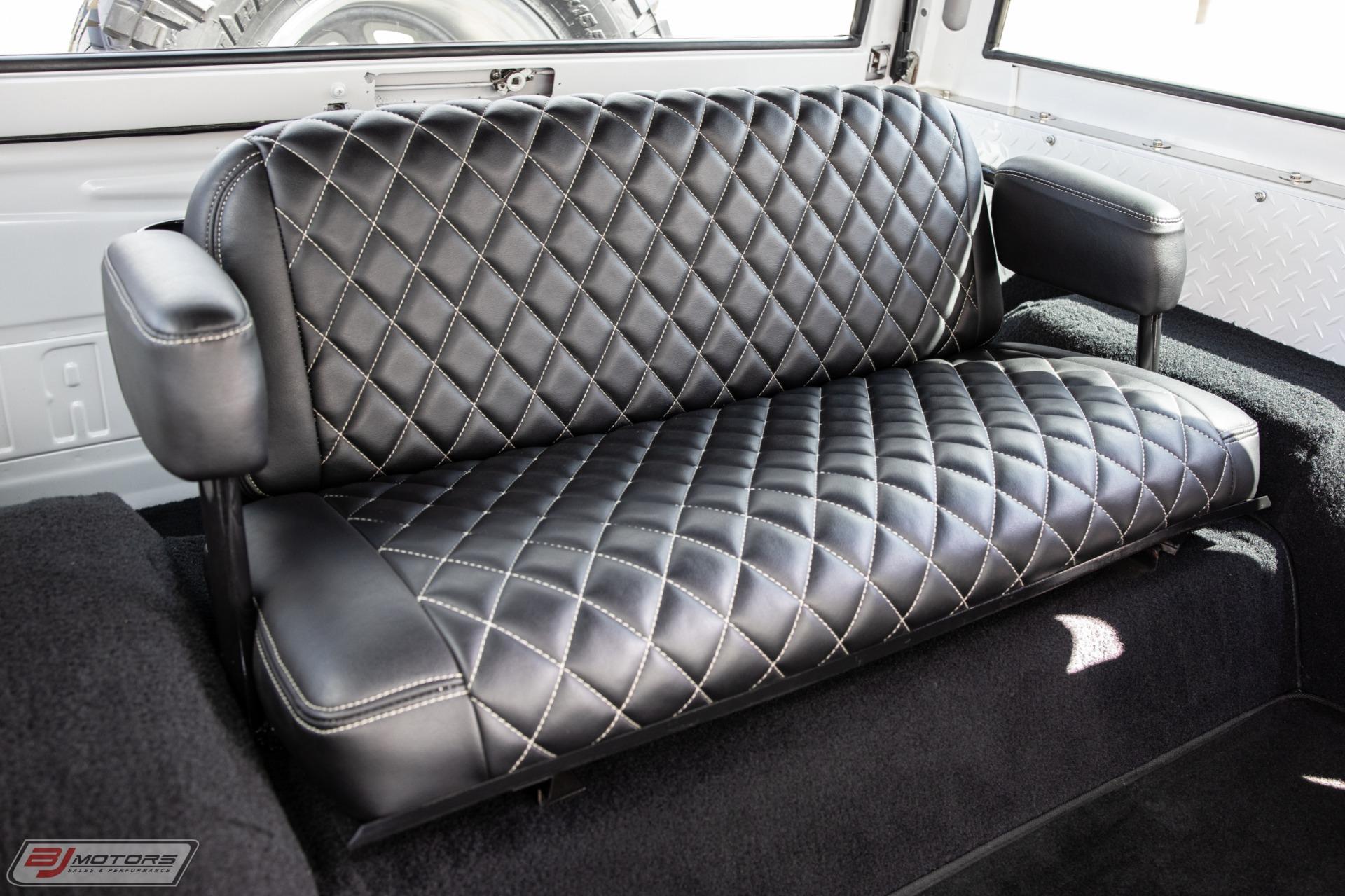 Used-1973-Ford-Bronco-Custom-Resto-Mod