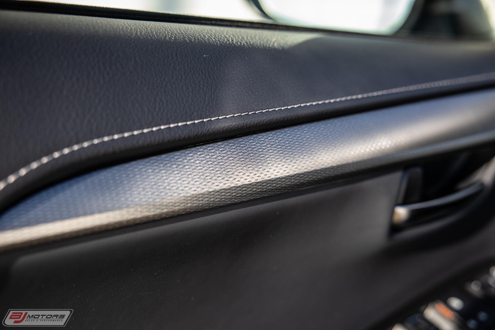 Used-2020-Lexus-NX-300-F-SPORT