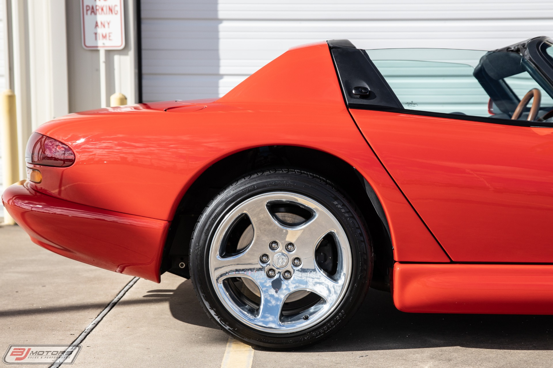 Used-2000-Dodge-Viper-RT/10