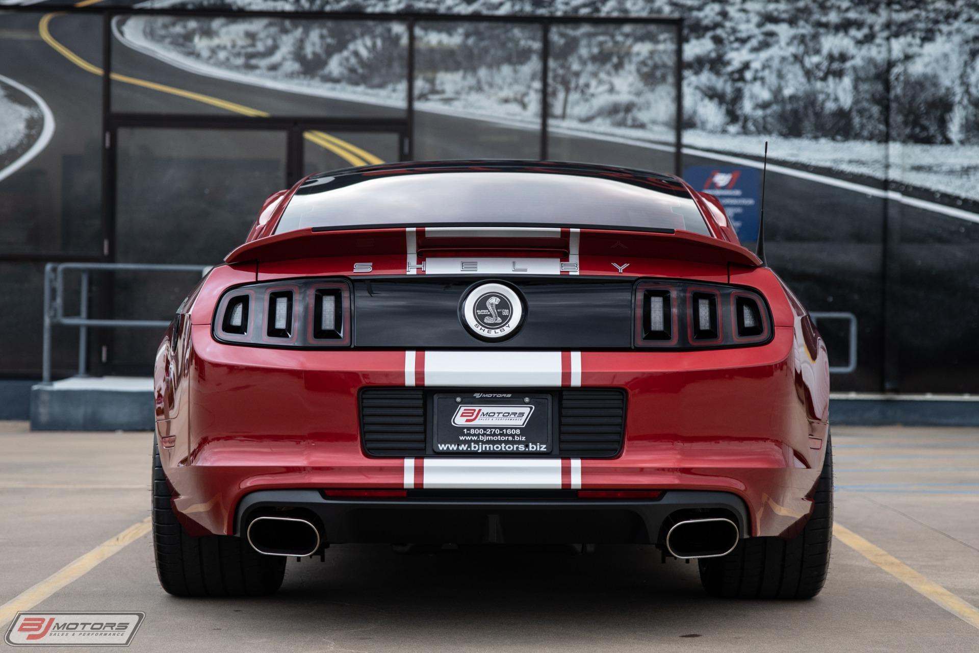 Used-2013-Ford-Shelby-GT500-Super-Snake