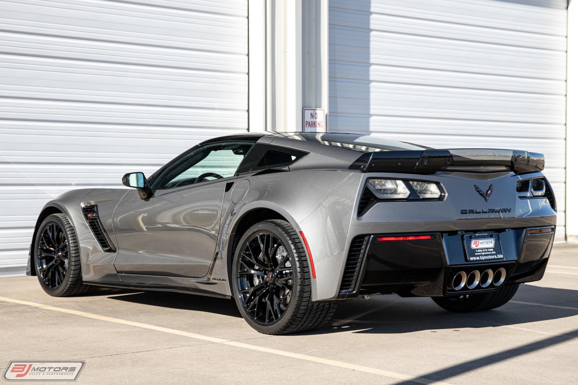 Used-2015-Chevrolet-Corvette-Z06-Callaway-SC757