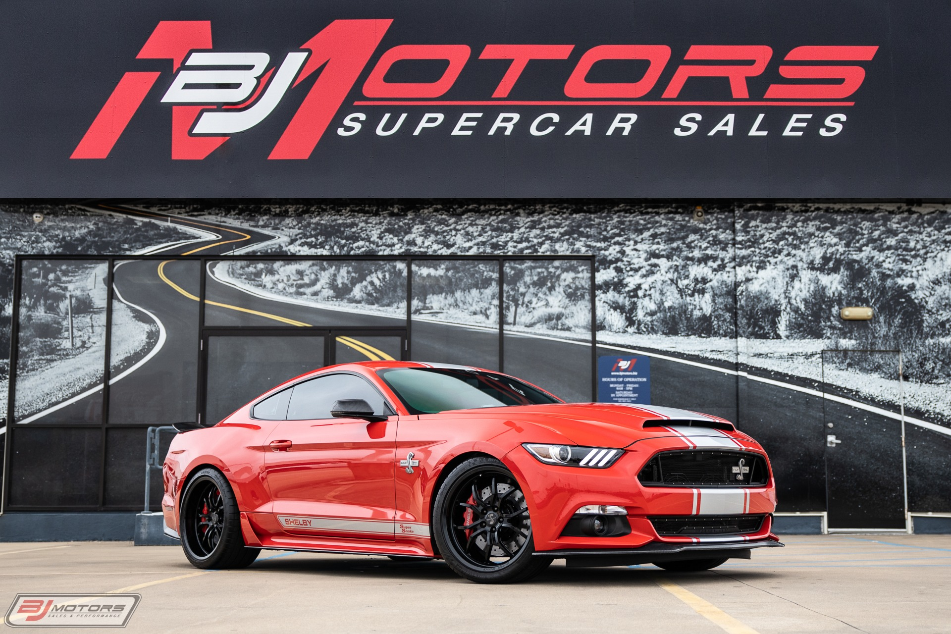 Used-2015-Ford-Mustang-Shelby-Super-Snake