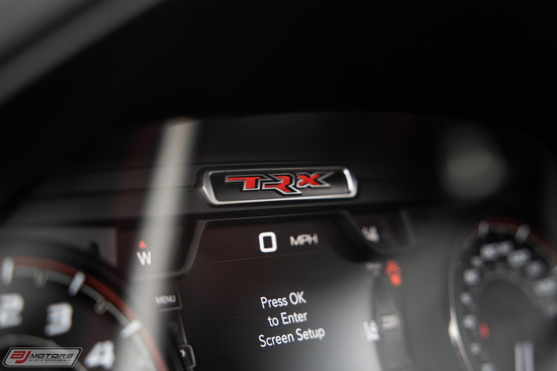 Used-2021-RAM-1500-TRX