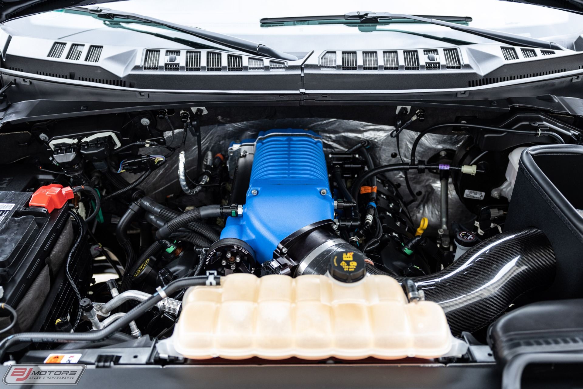 Used-2016-Ford-F-150-Shelby-Supercharged-700HP