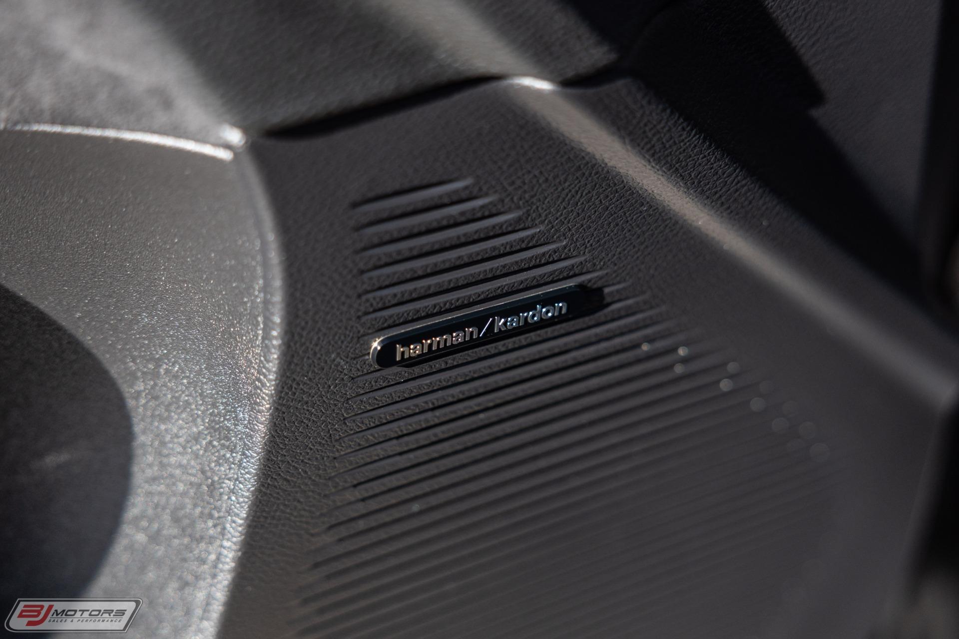 Used-2019-Dodge-Challenger-SRT-Hellcat-Redeye-Widebody