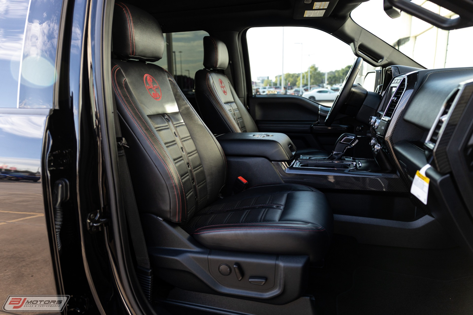 Used-2019-Ford-F-150-Shelby-Supercharged-755HP