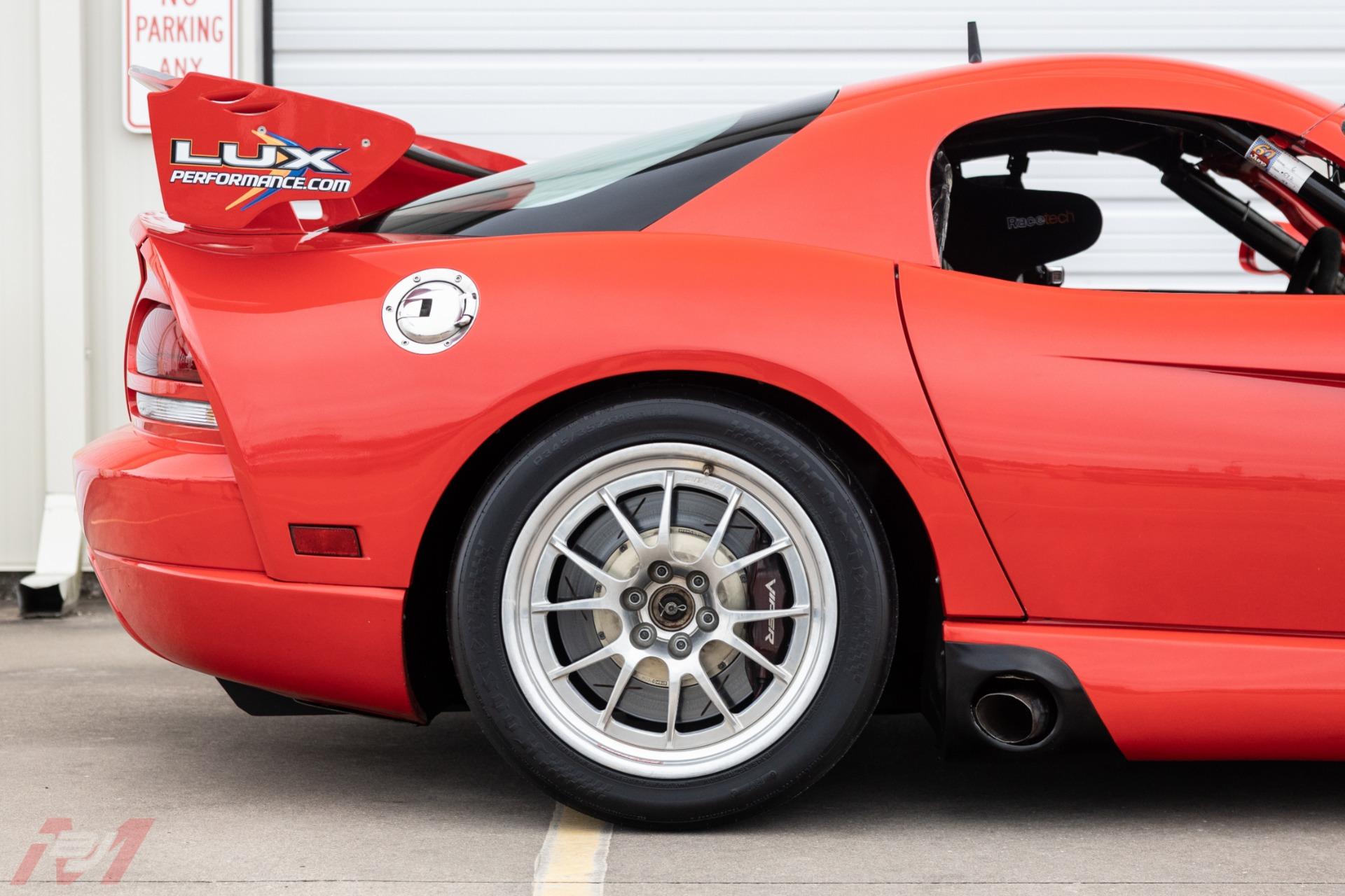 Used-2010-Dodge-Viper-ACR-X--16-of-50