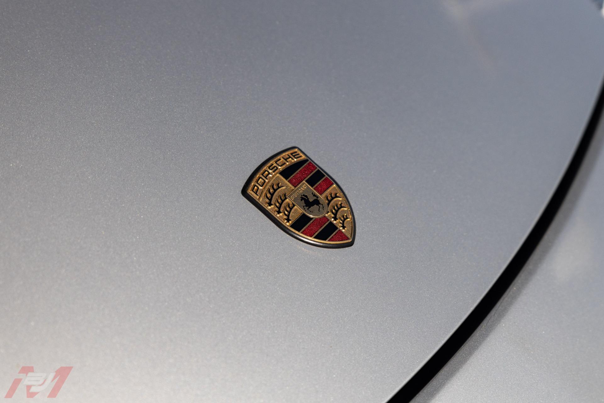 Used-2004-Porsche-911-GT3