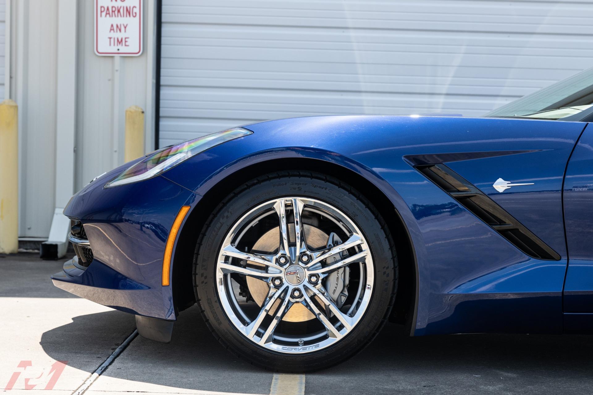 Used-2017-Chevrolet-Corvette-Stingray