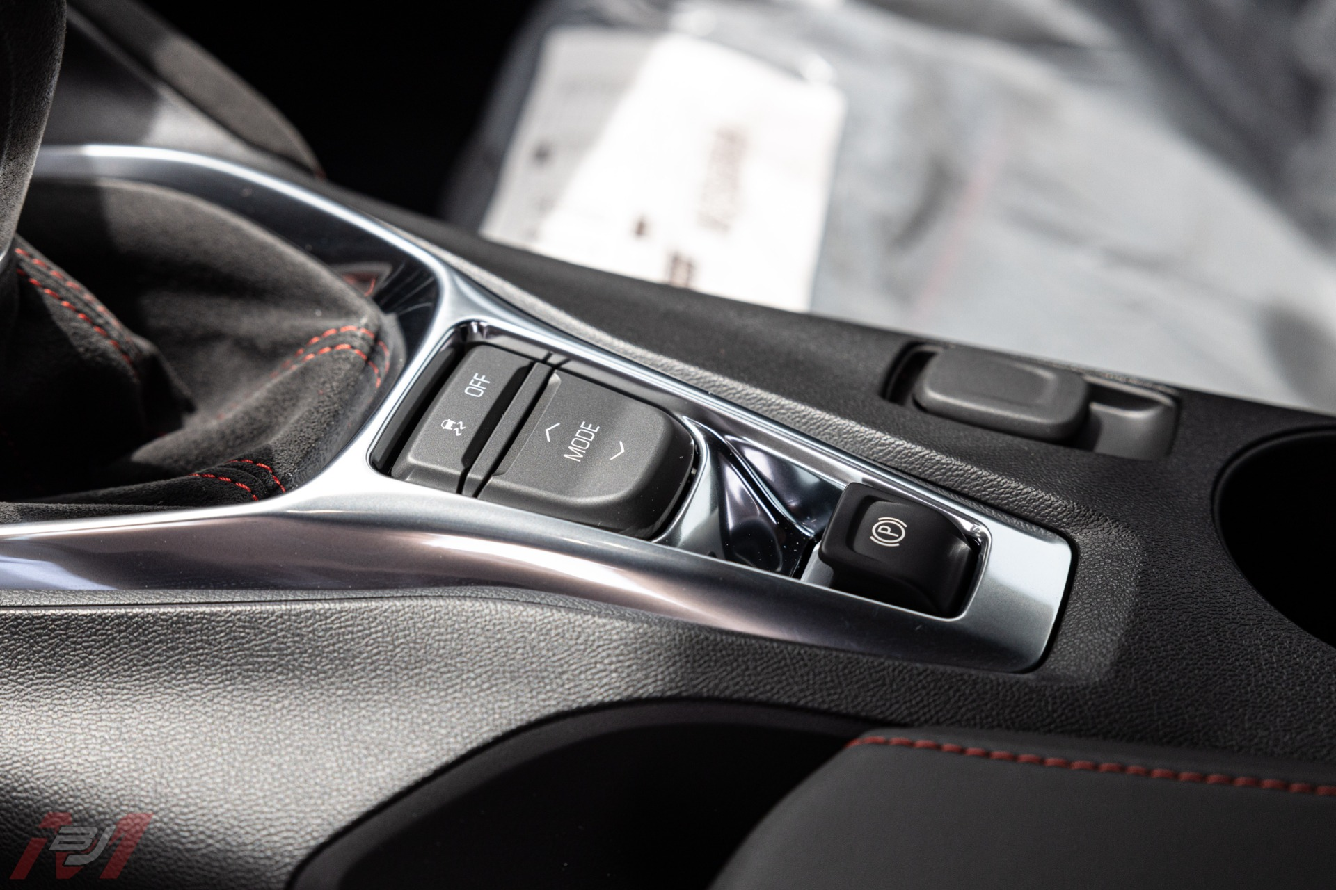 Used-2018-Chevrolet-Camaro-ZL1-1LE