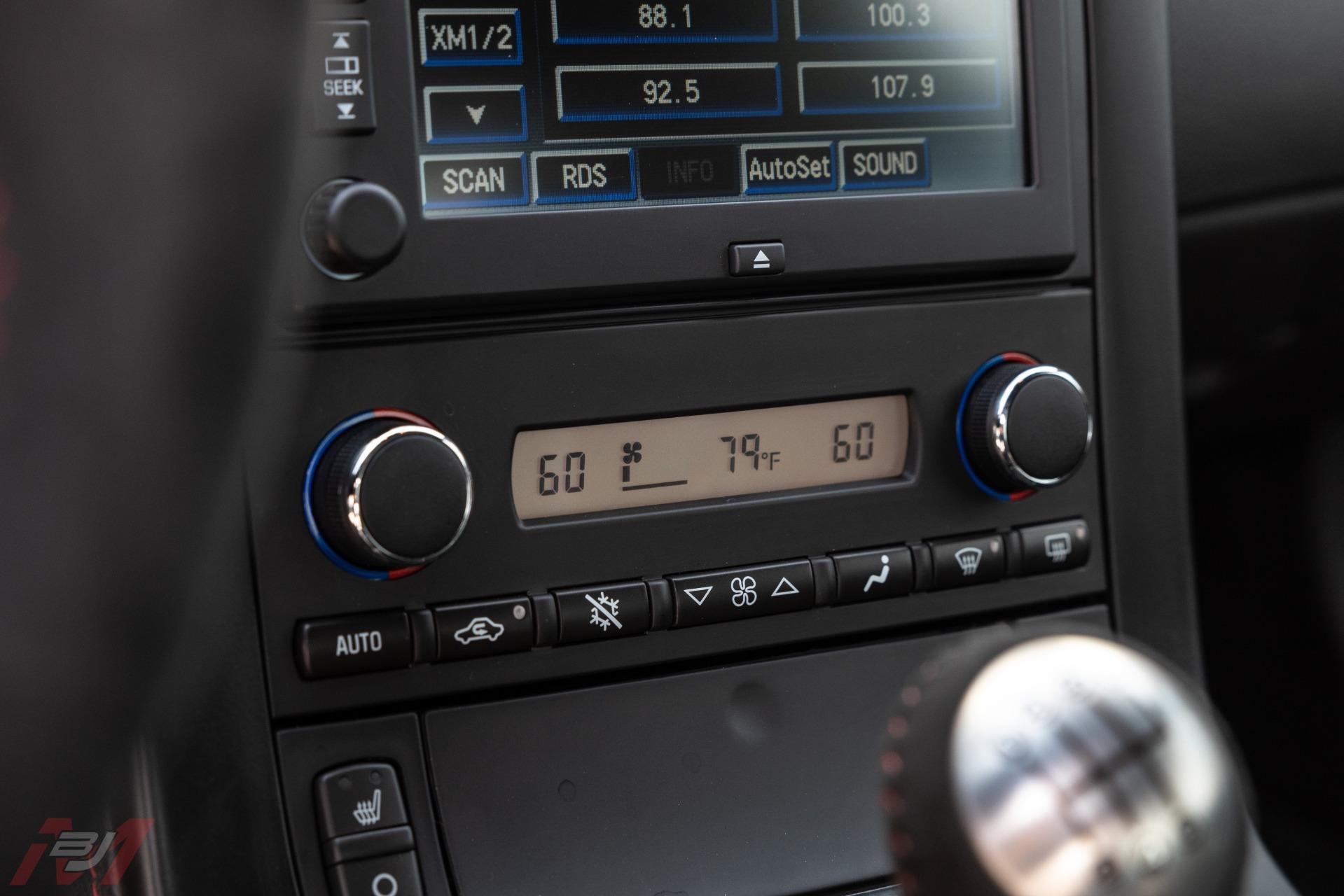 Used-2012-Chevrolet-Corvette-Z06-Centennial-Edition