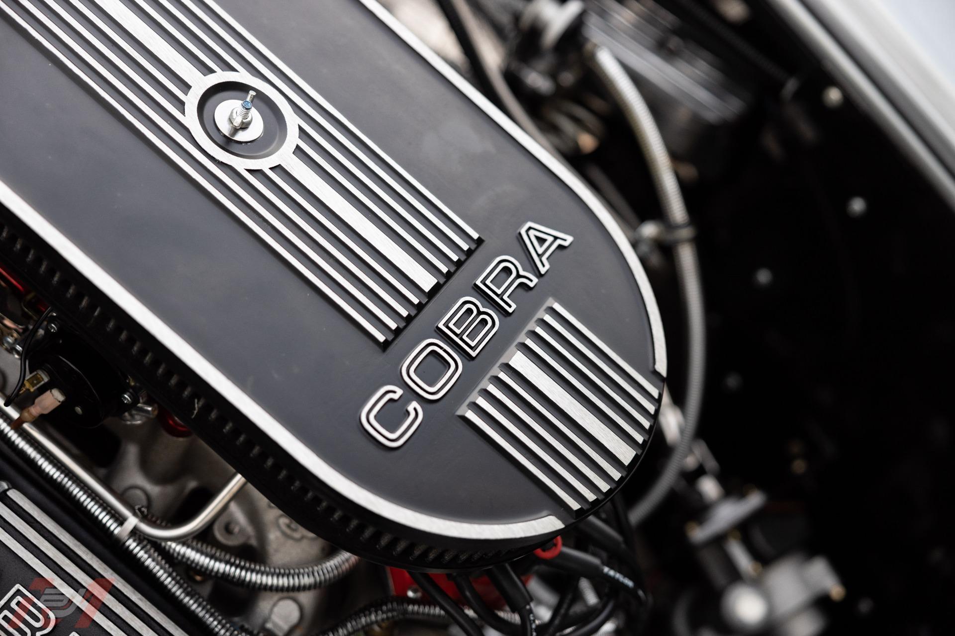 Used-1965-Shelby-Cobra-Mark-III-Factory-Five-Racing