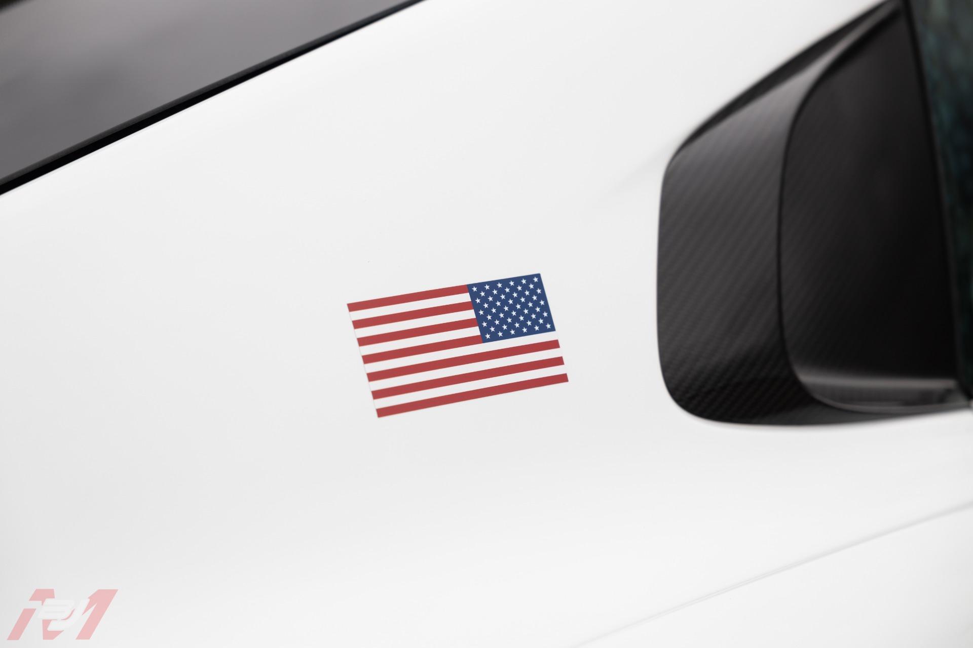 Used-2017-Dodge-Viper-GTS-R