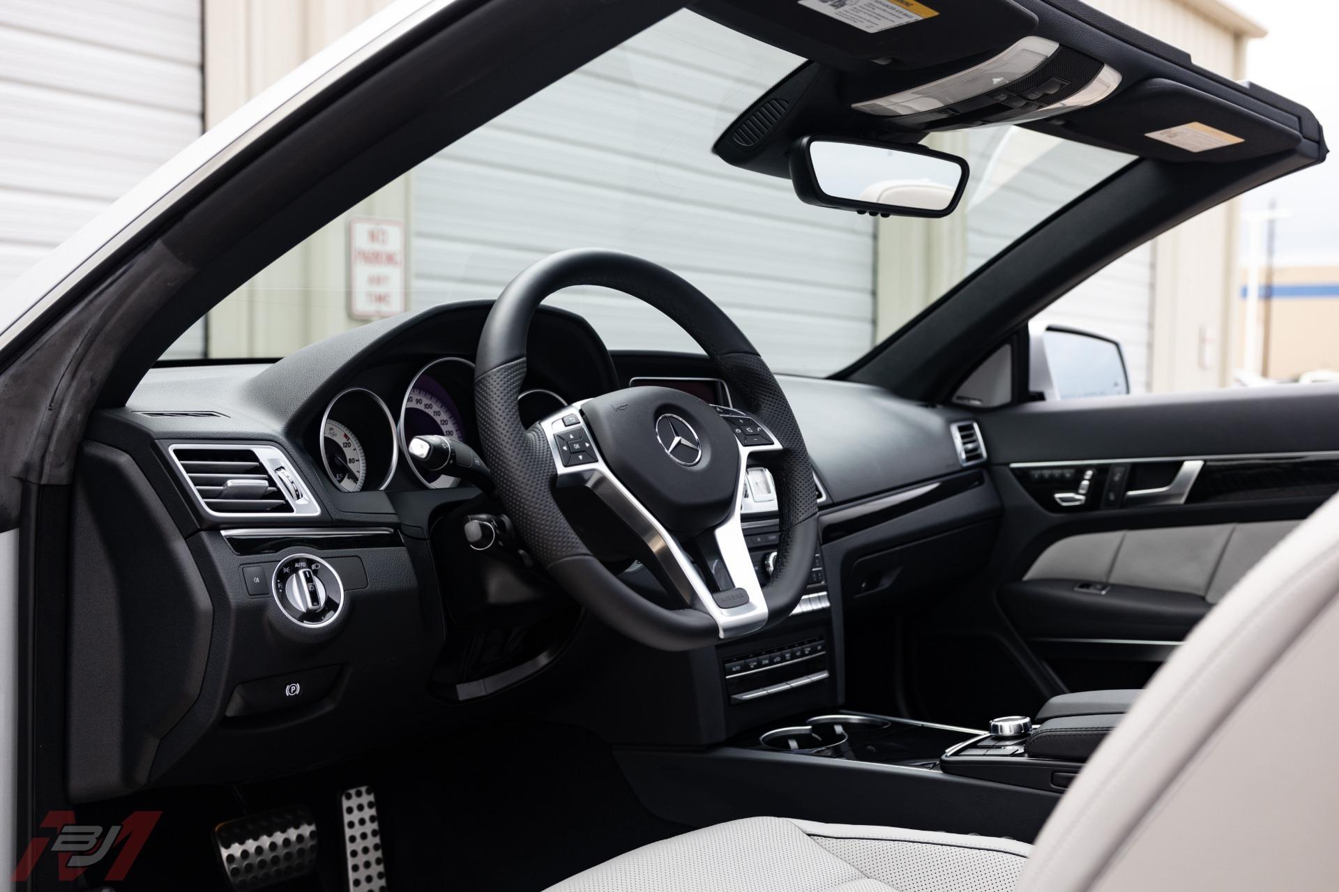 Used-2017-Mercedes-Benz-E-Class-E-400