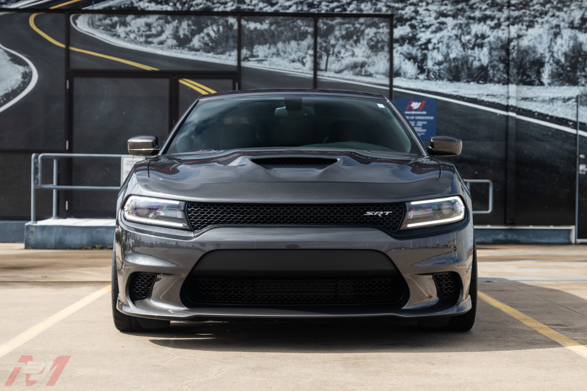 Used-2016-Dodge-Charger-SRT-Hellcat