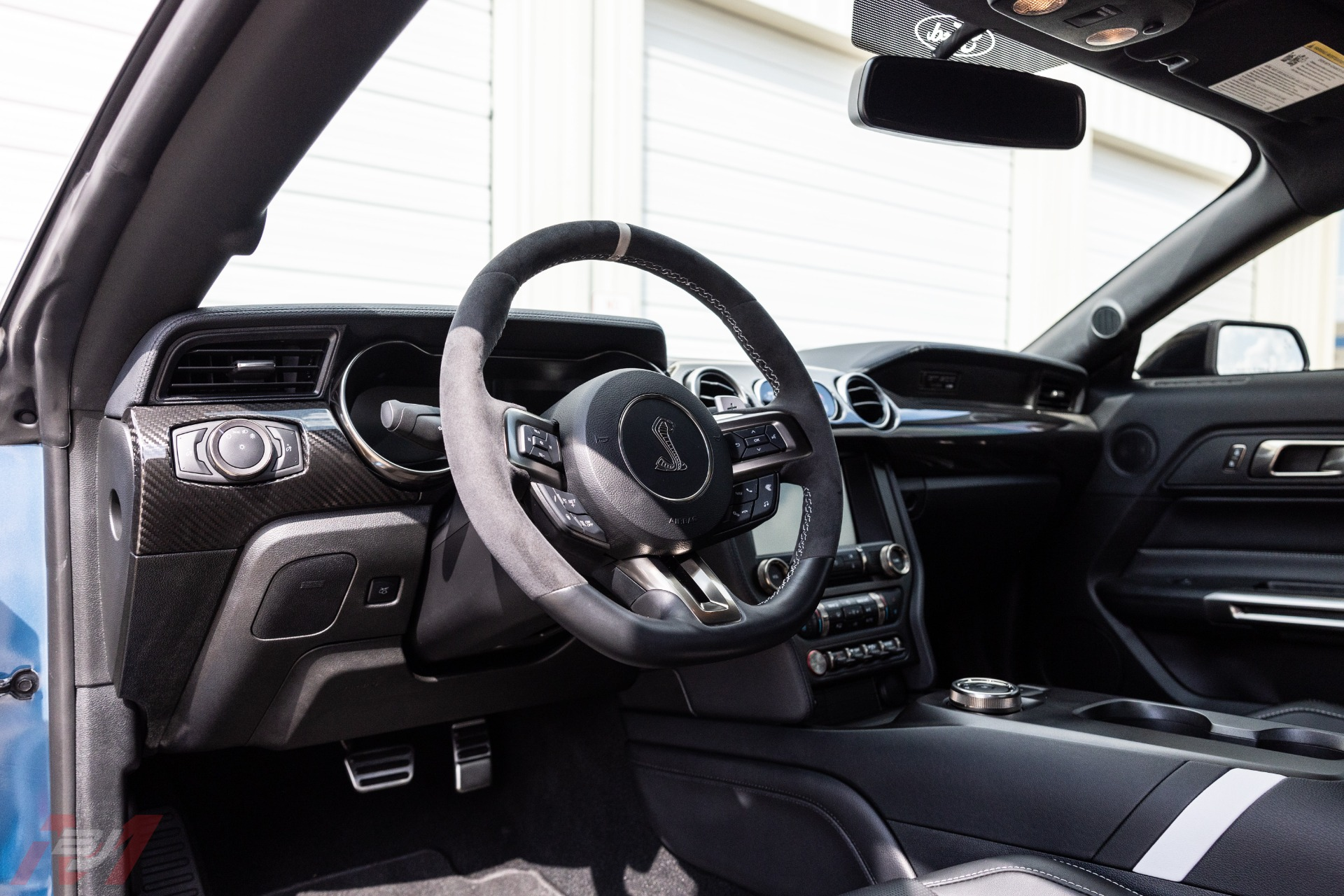 Used-2020-Ford-Mustang-Shelby-GT500