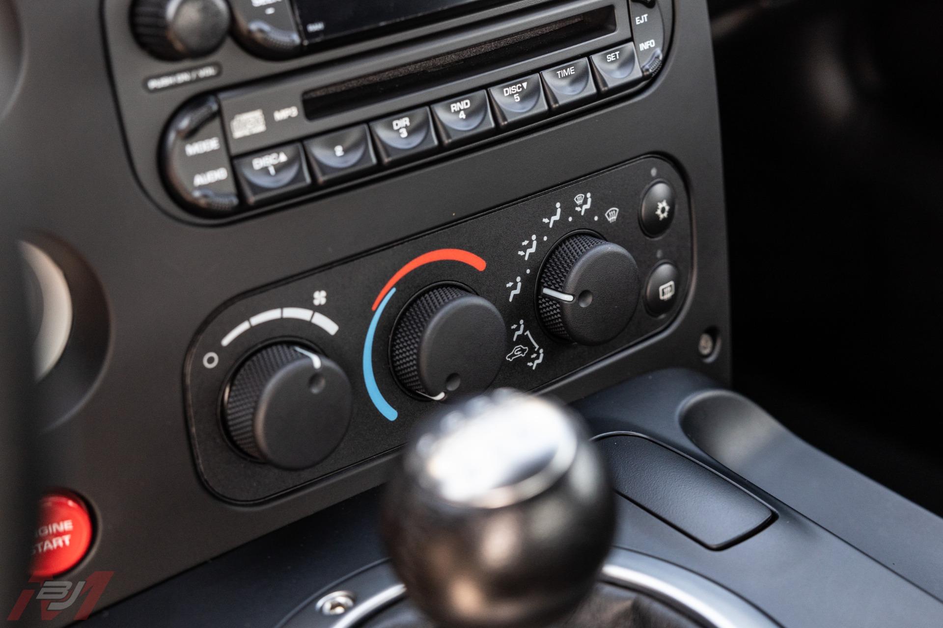 Used-2010-Dodge-Viper-ACR